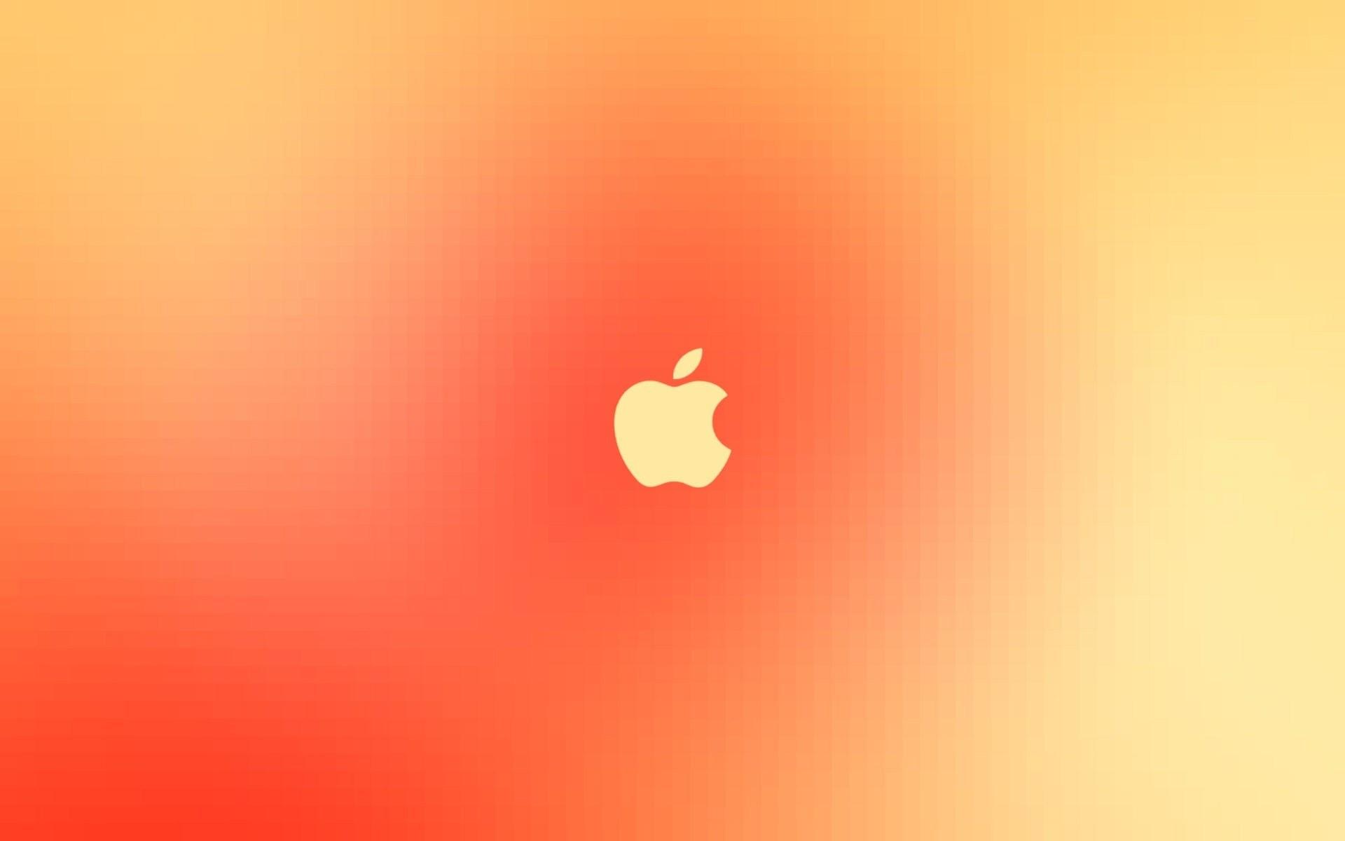 Apple Summer 618140