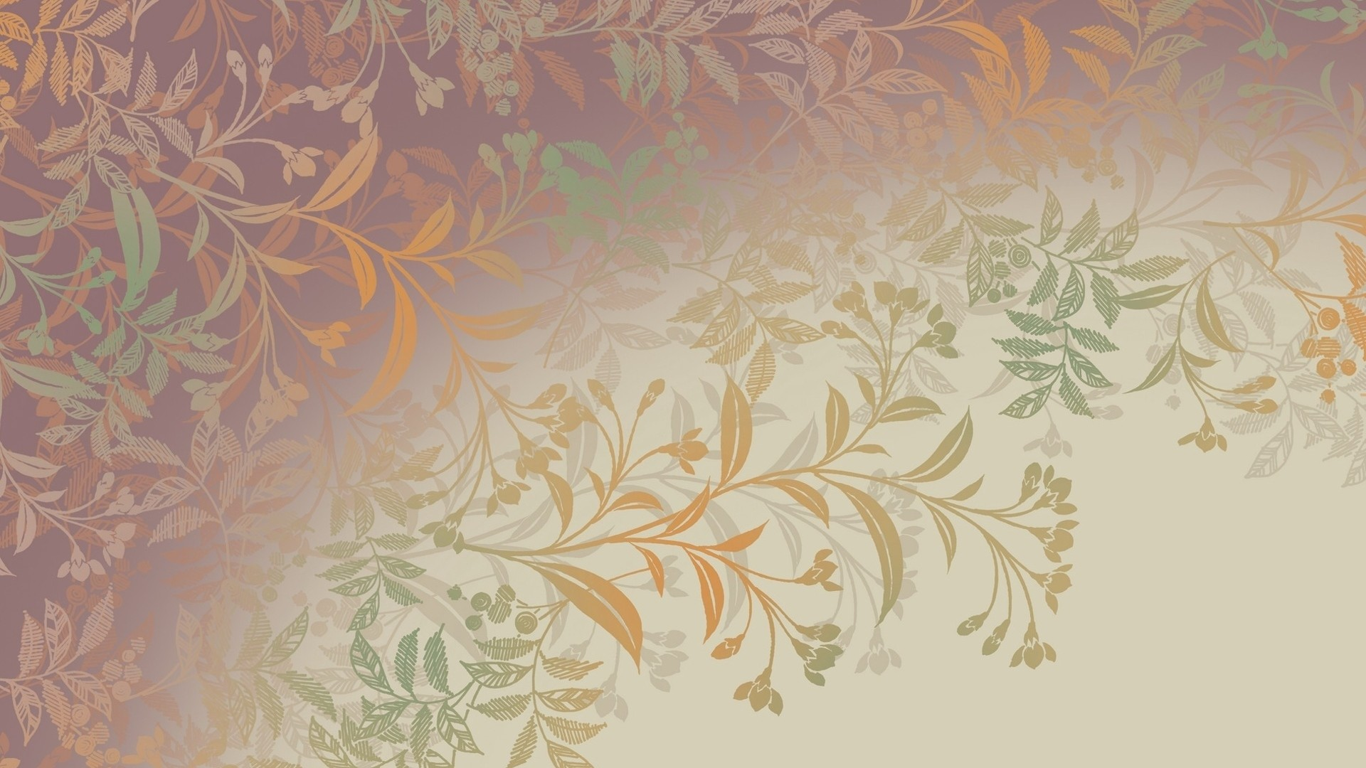 Get the latest pattern, background, faded news, pictures and videos and  learn all about pattern, background, faded from wallpapers4u.org, your  wallpaper …