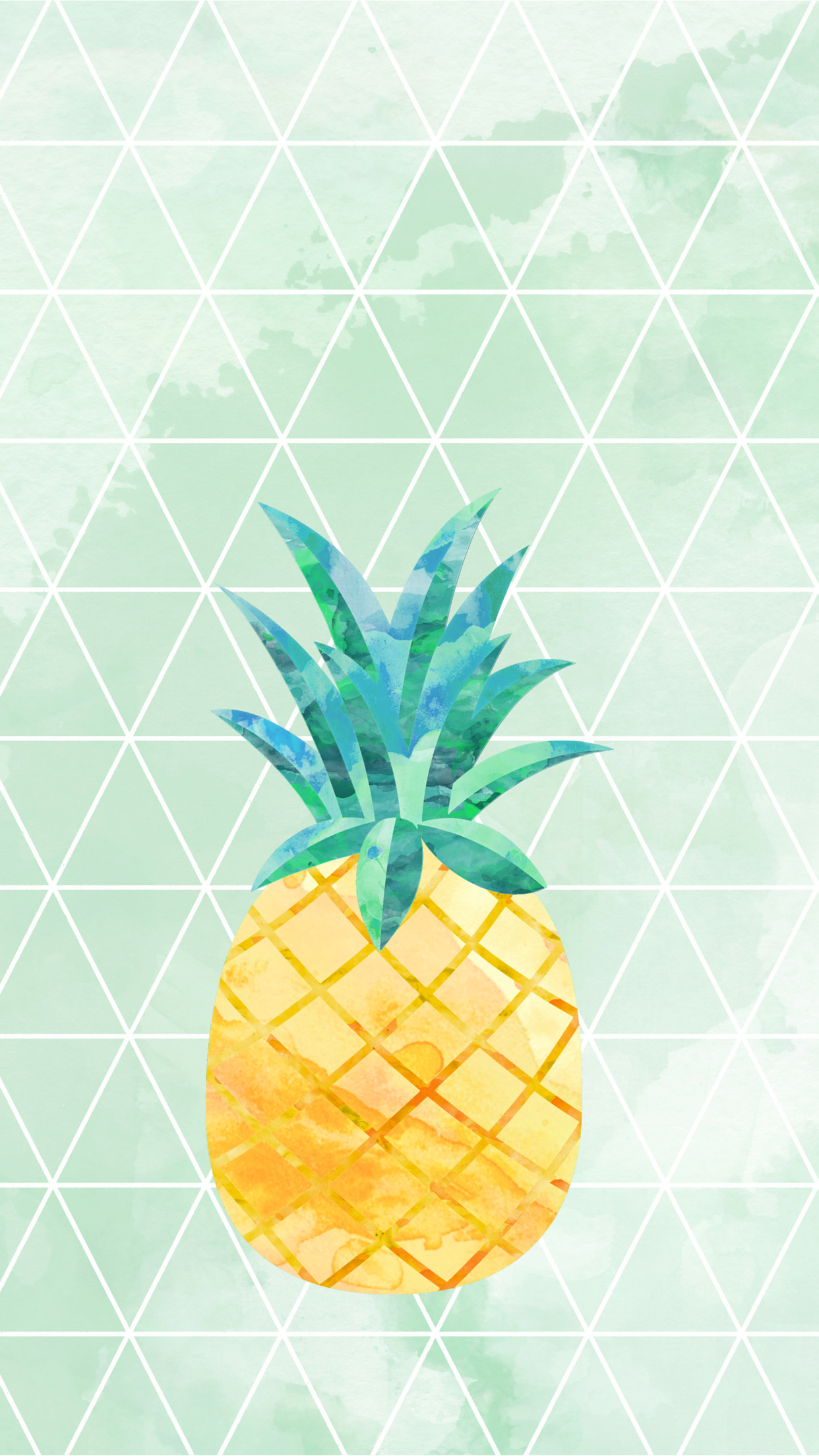 Mixbook-inspired-free-iPhone-wallpaper-for-summer