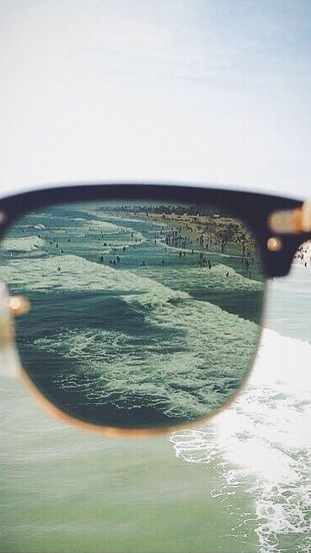 Summer Day whatsapp wallpaper iphone 6S