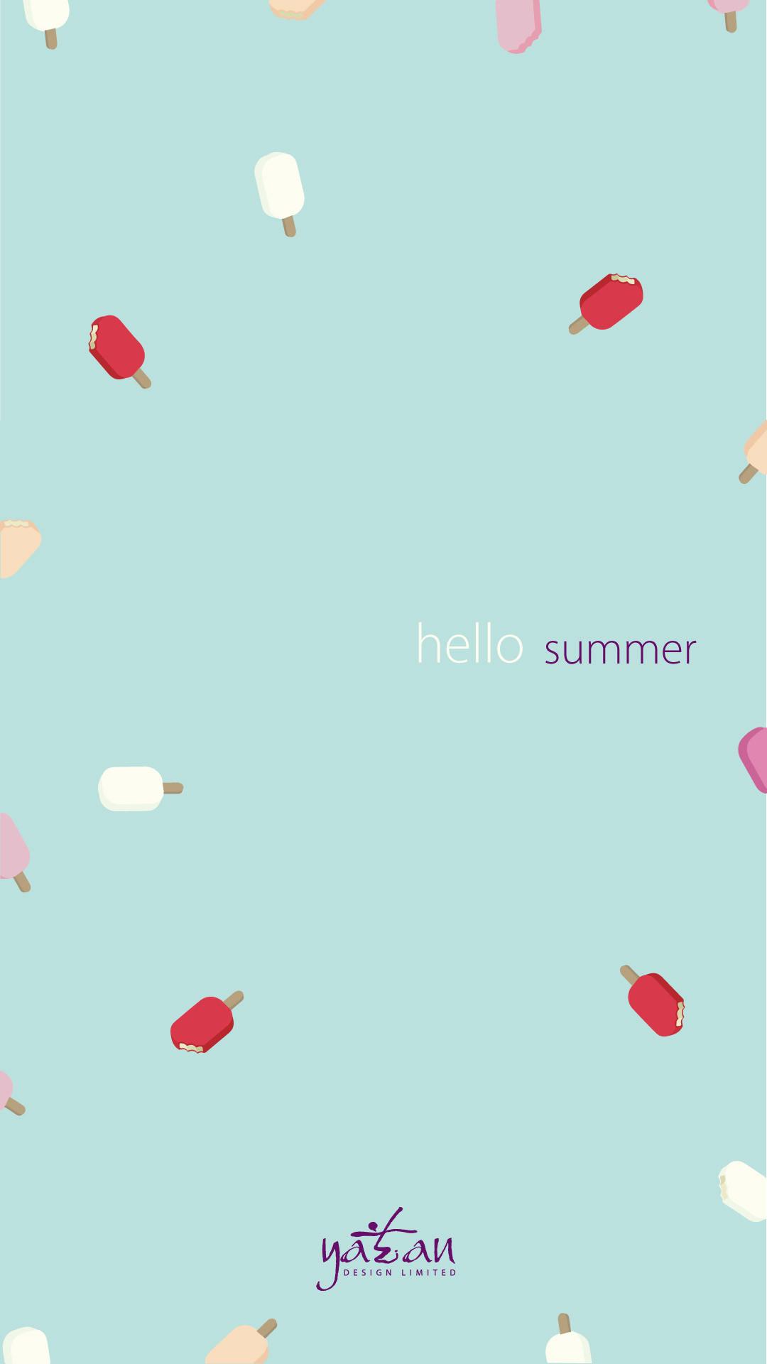 summer. iPhone 6 Plus/iPhone 5S iPhone …