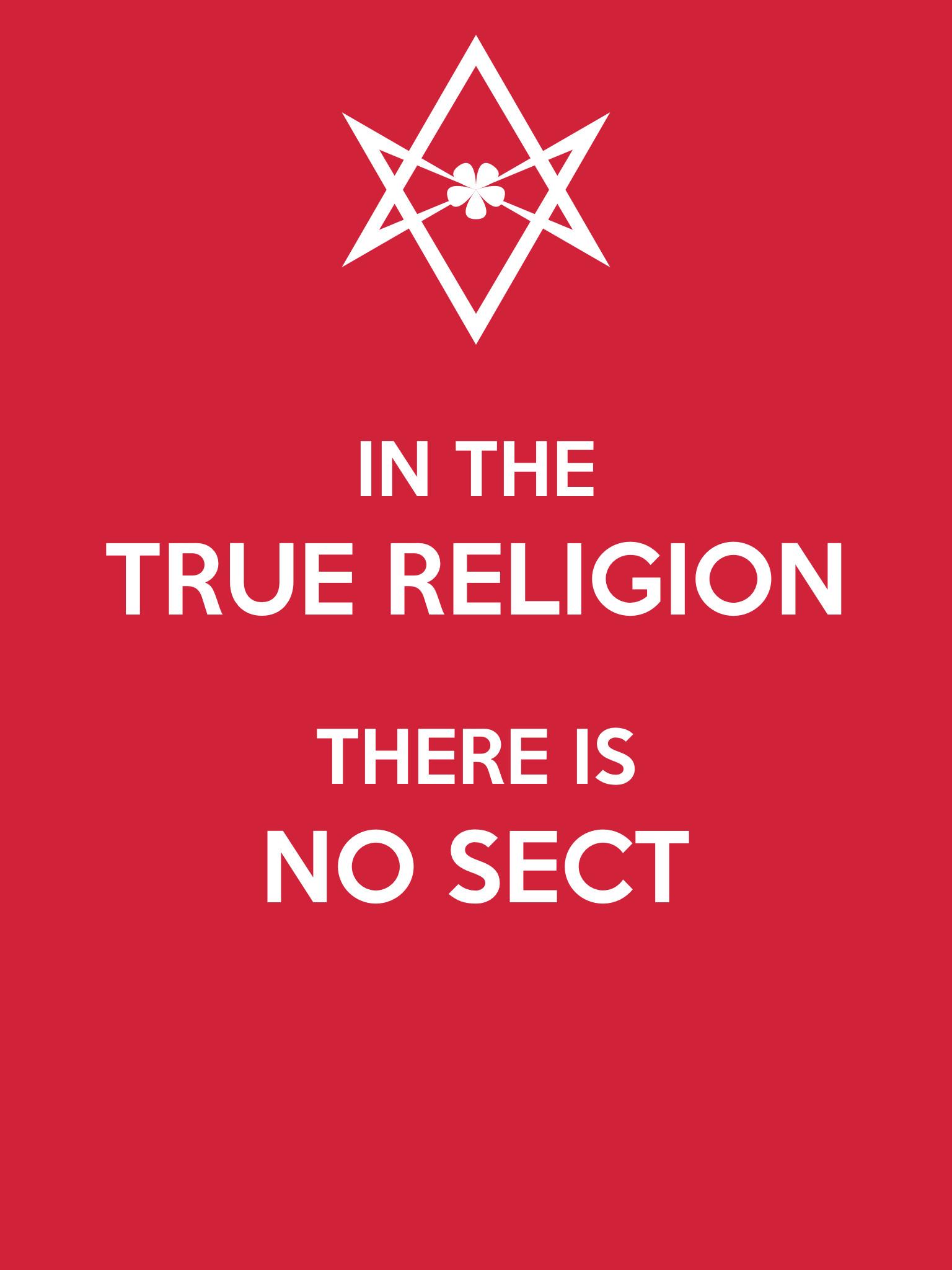 True Religion Logo Wallpaper True religion wallpaper