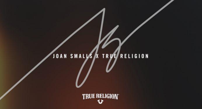 47 True Religion