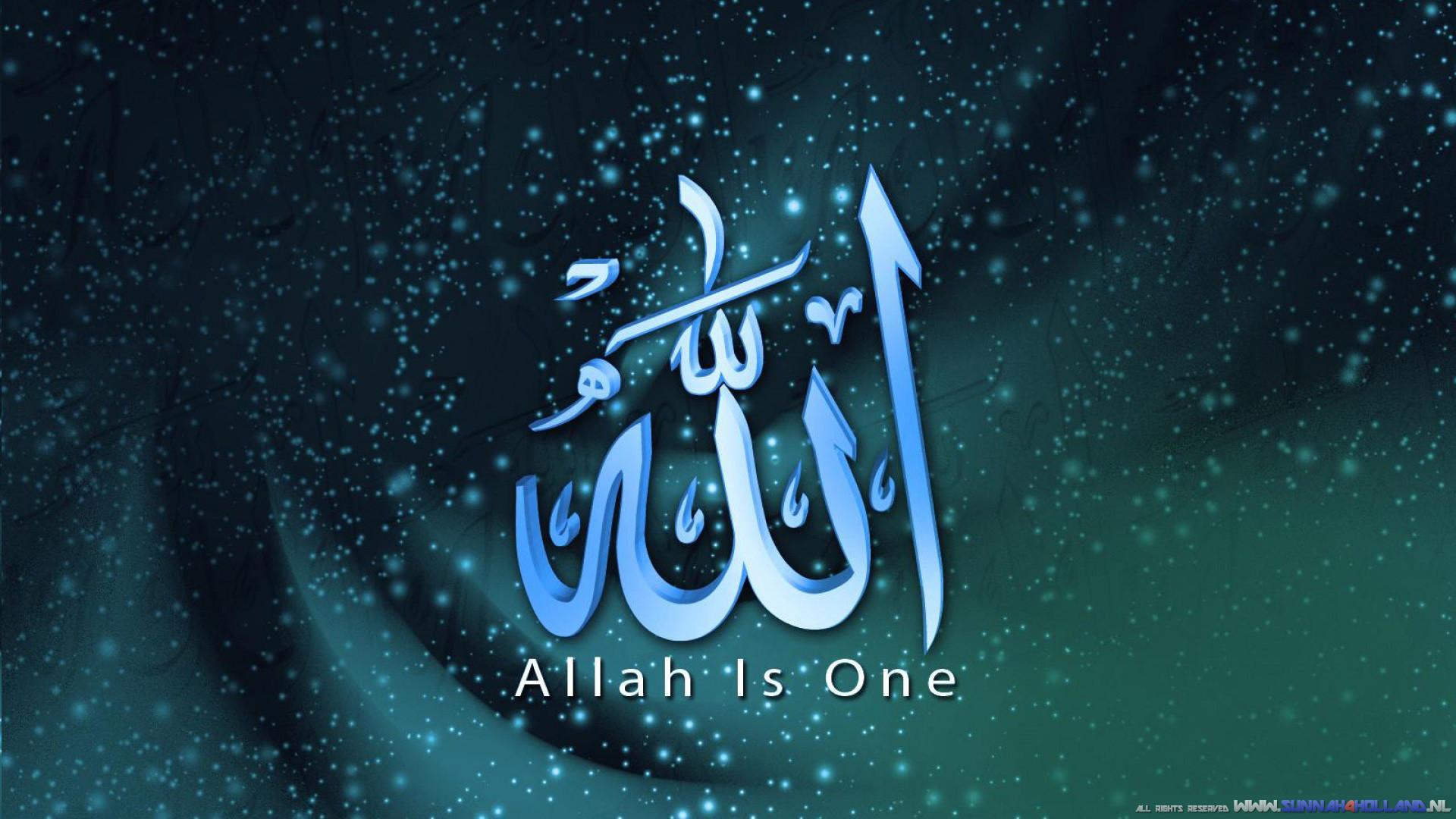 Islamic Wallpapers Islamic Desktop 800×600 Wallpapers Islami Untuk Laptop  (46 Wallpapers) |