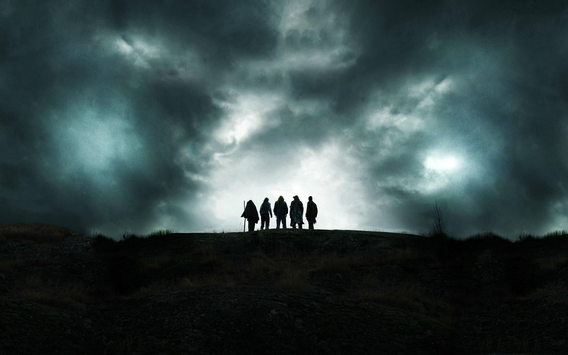 moonsorrow viking metal pagan metal folk metal black metal