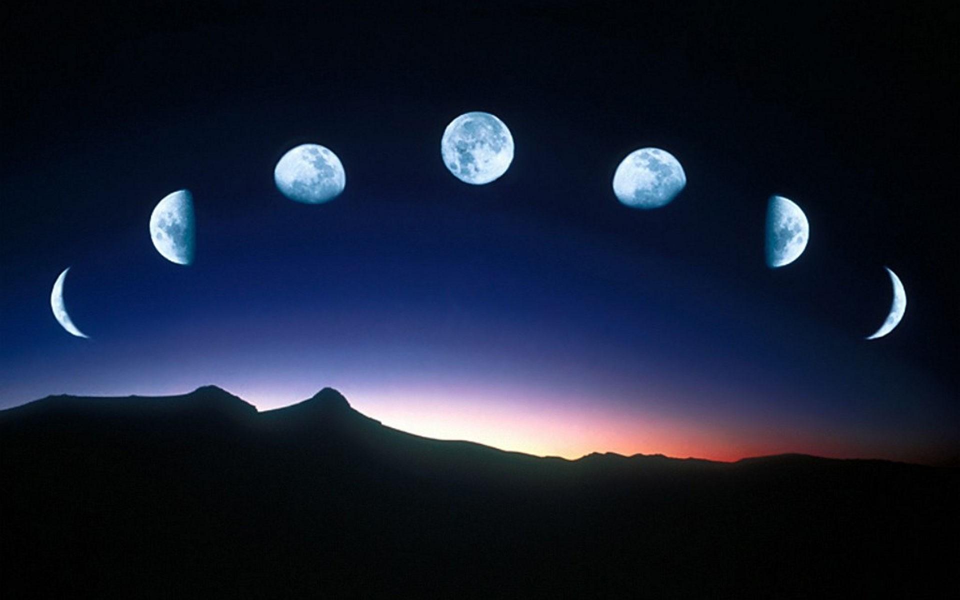 moon ipad wallpaper retina