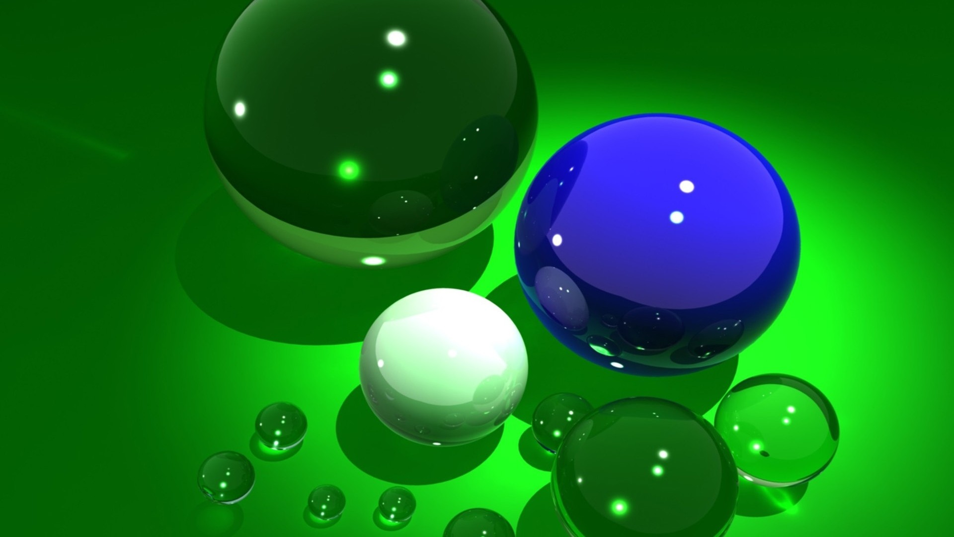Glass 3D HD Wallpapers 1080P – Bing images