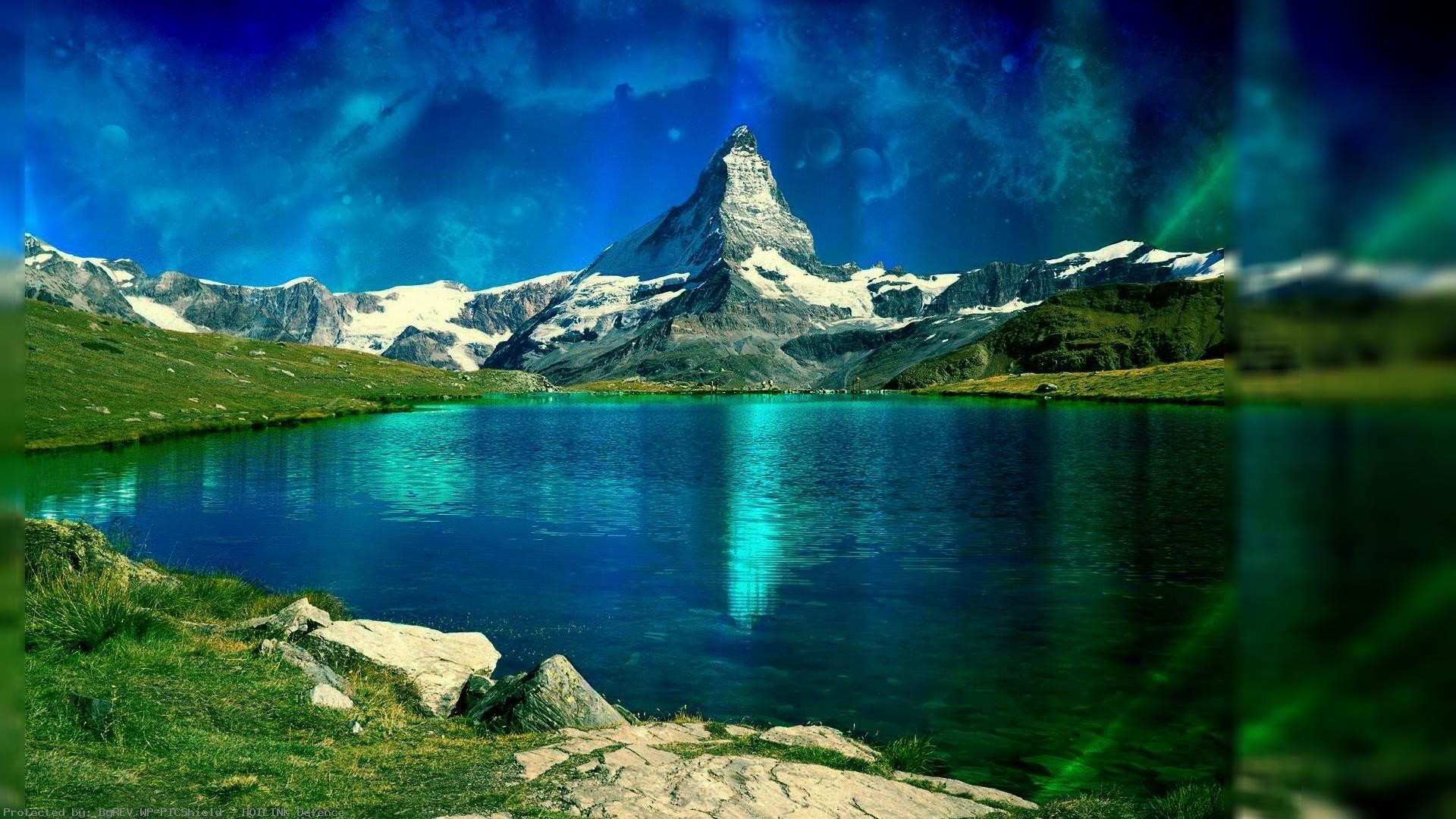 free-background-WOW-com-Image-Results-wallpaper-wp6006875