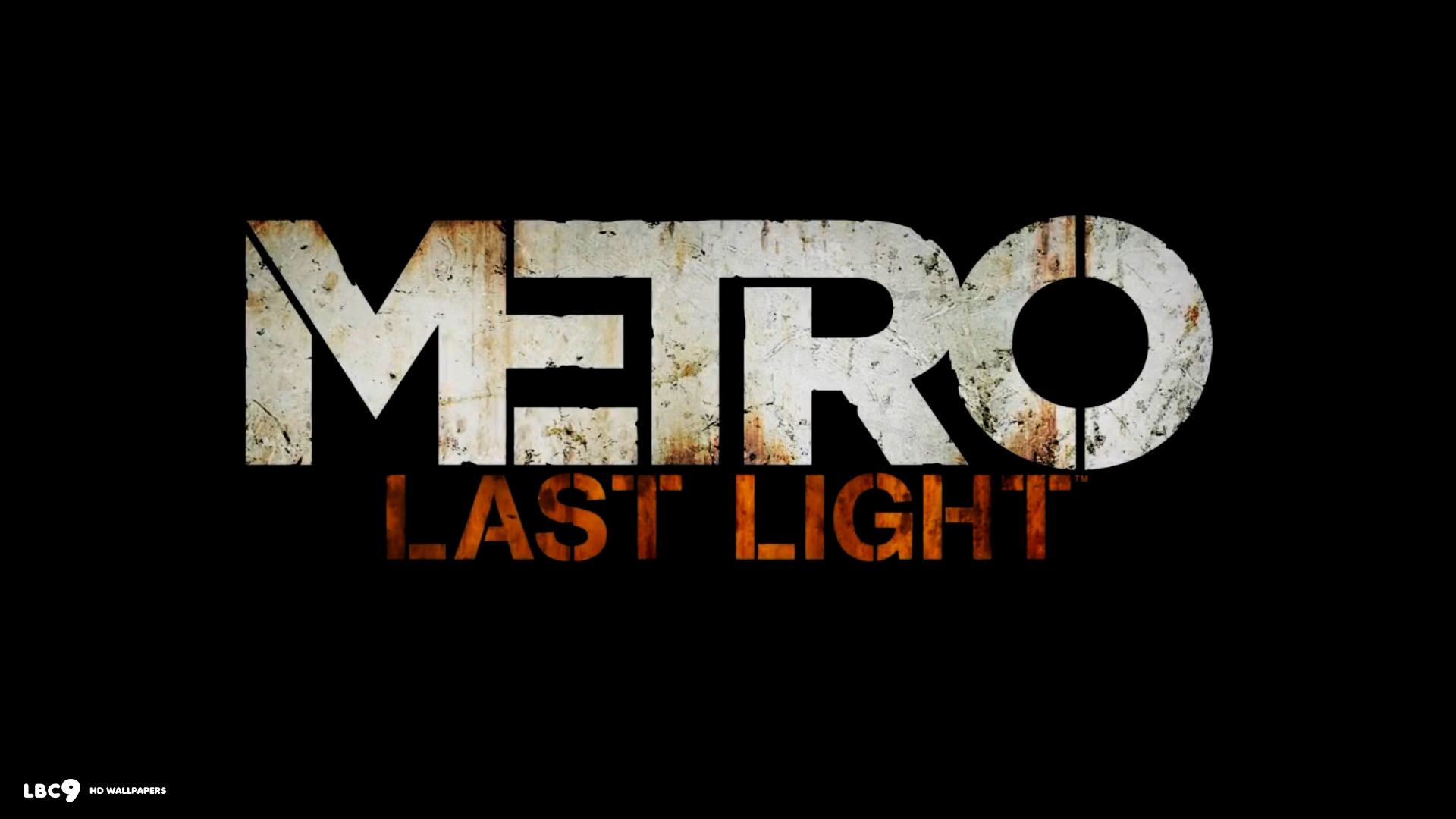 … metro last light wallpaper 10 12 first person shooter games hd …