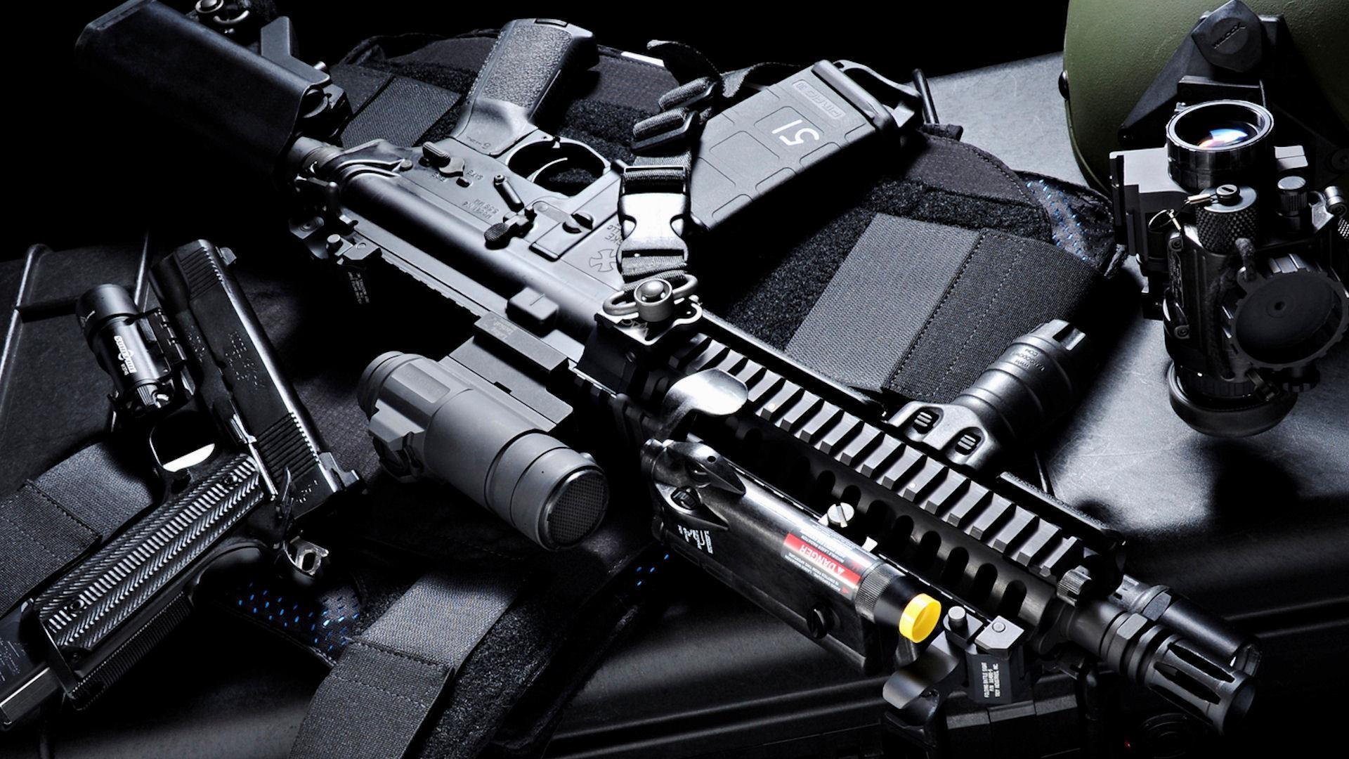 7. gun-wallpapers-hd8-600×338