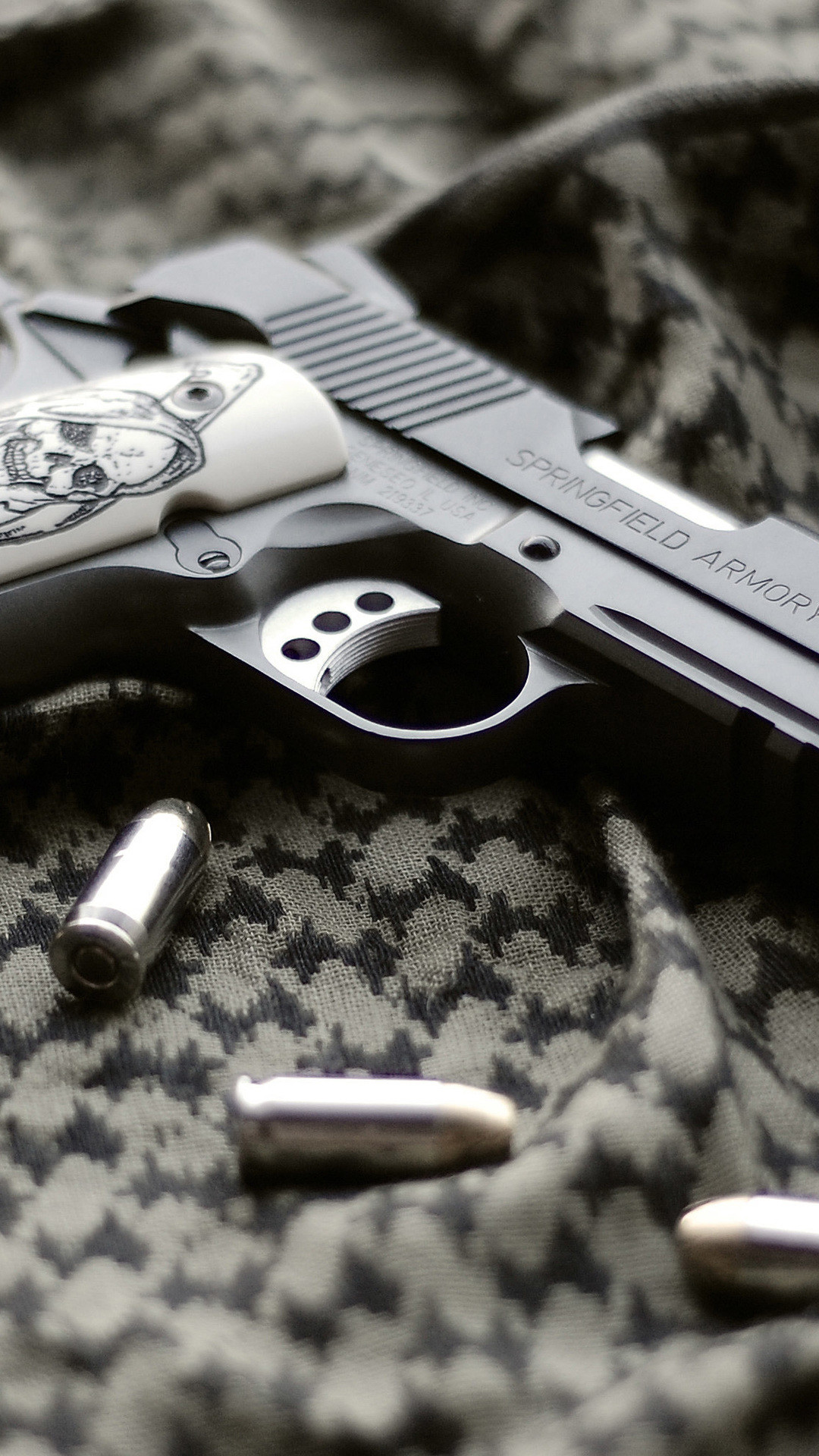 springfield armory wallpapers 10 – photo #9