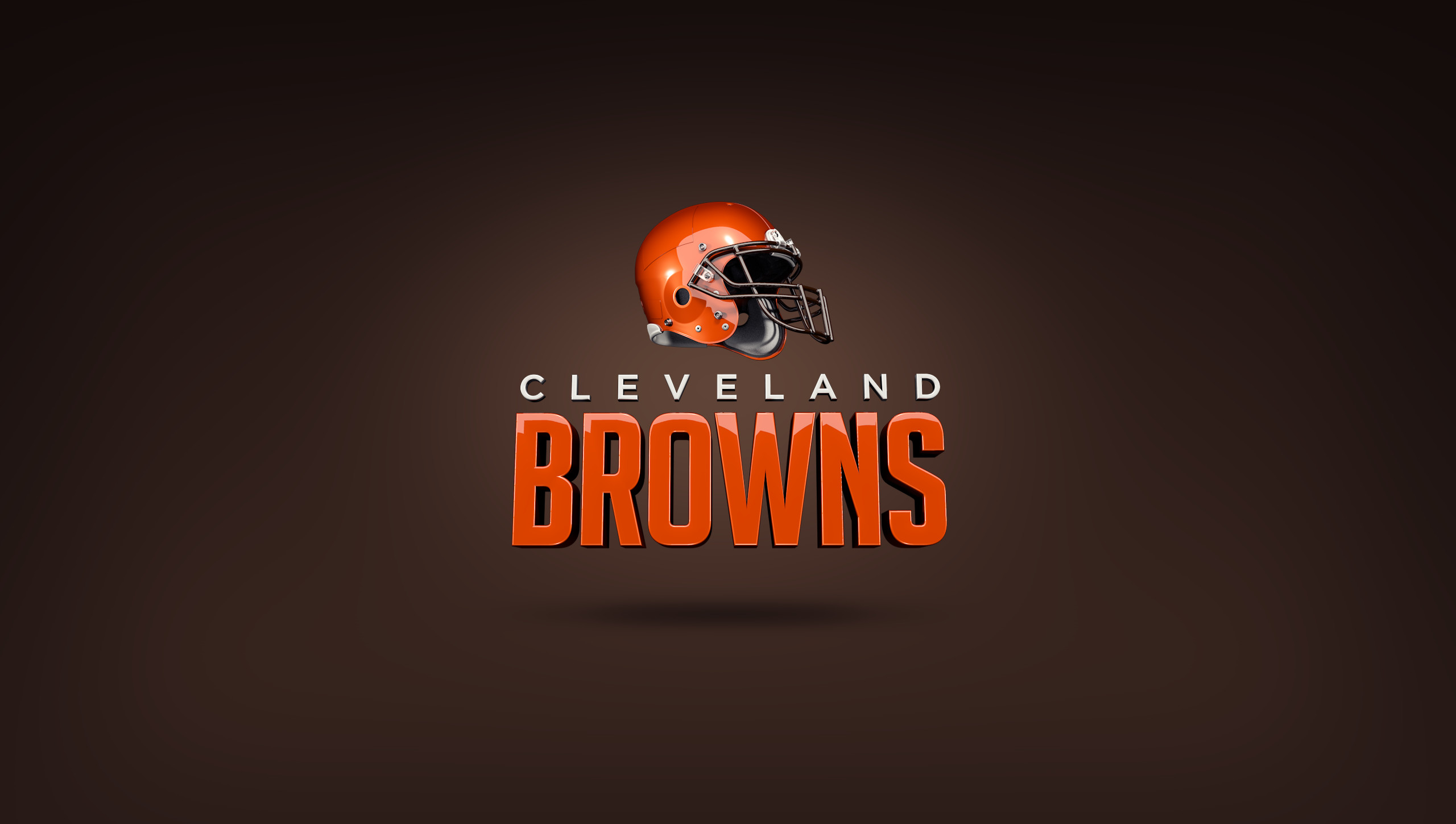 … hdwp 43 new cleveland browns wallpaper cleveland browns …