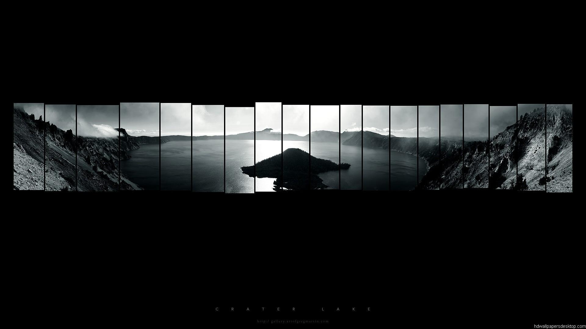 HD Wallpapers 1080p, 1920×1080, HD Desktop Wallpapers, 1920×1080