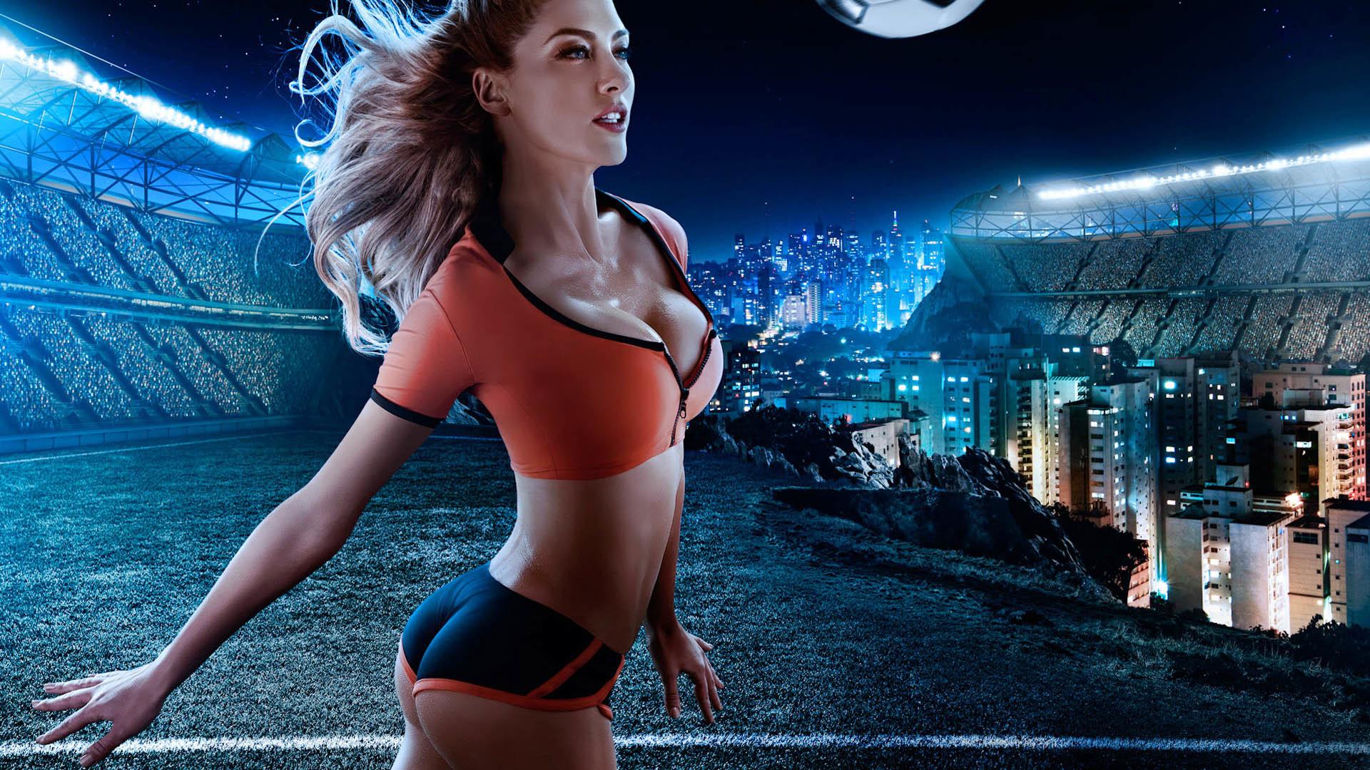 Football Desktop Wallpaper. Football Desktop Wallpaper 1920×1080
