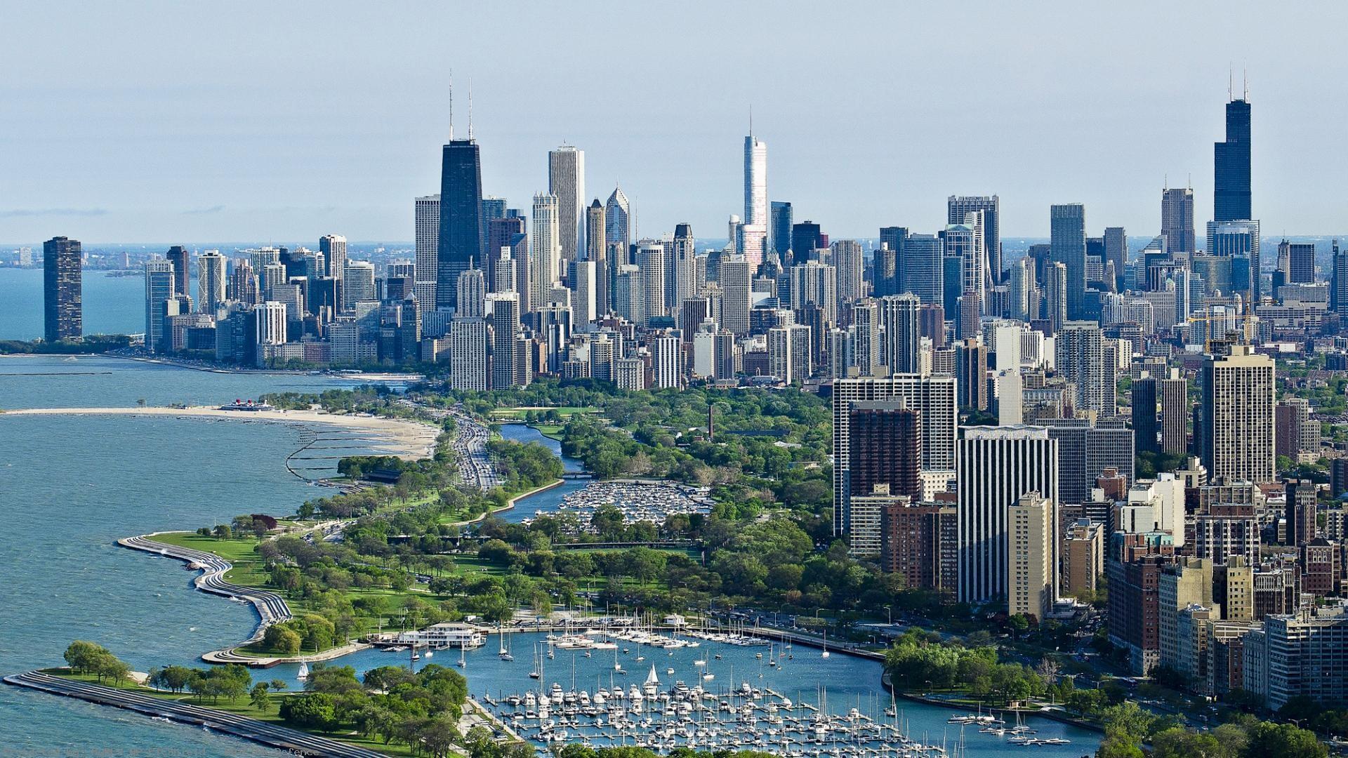 Full-HD-1080p-Chicago-HD-Desktop-Backgrounds-1920×1080-