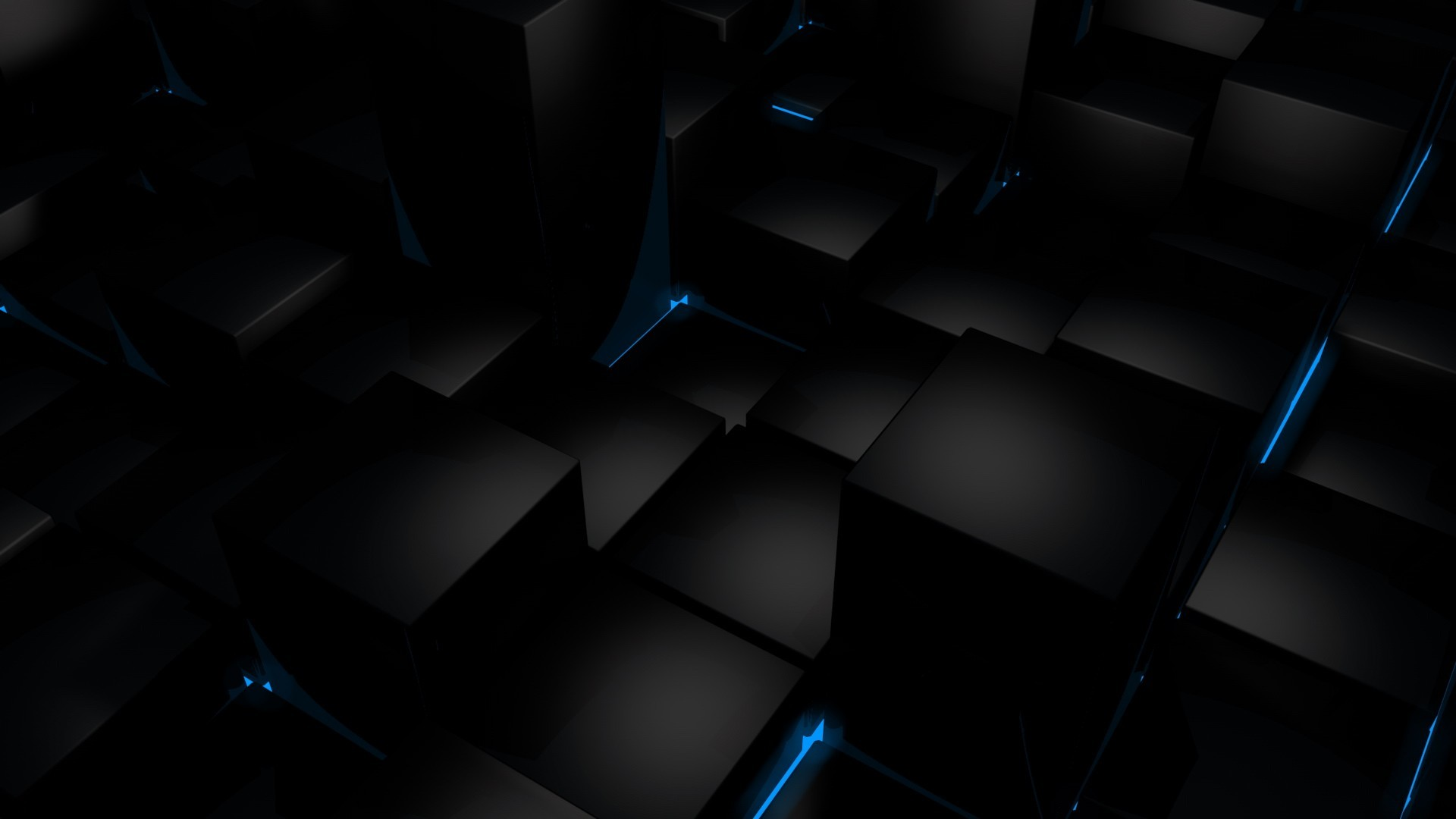 The best 3d HD wallpaper ever??   HD wallpapers