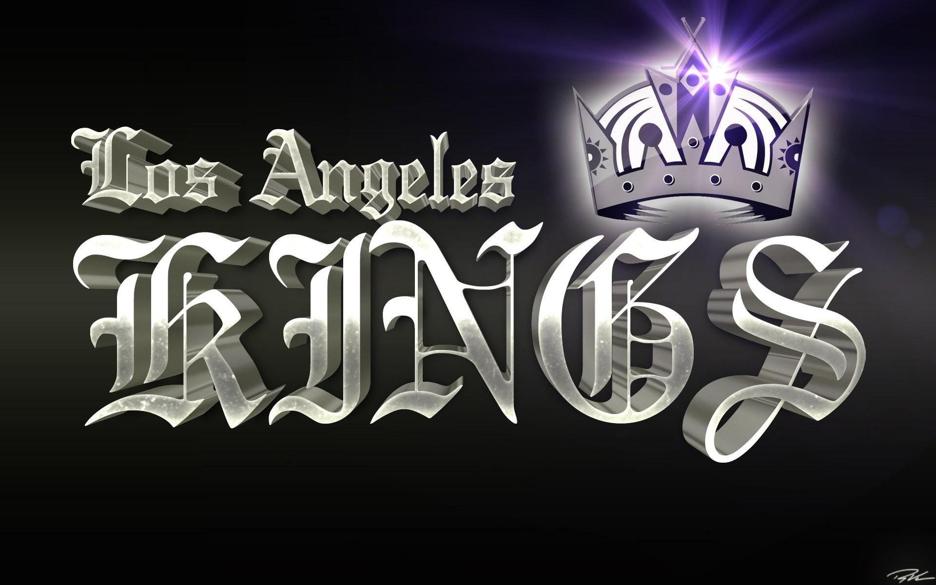free la kings logo wallpaper hd wallpapers background photos apple tablet best  wallpaper ever free download