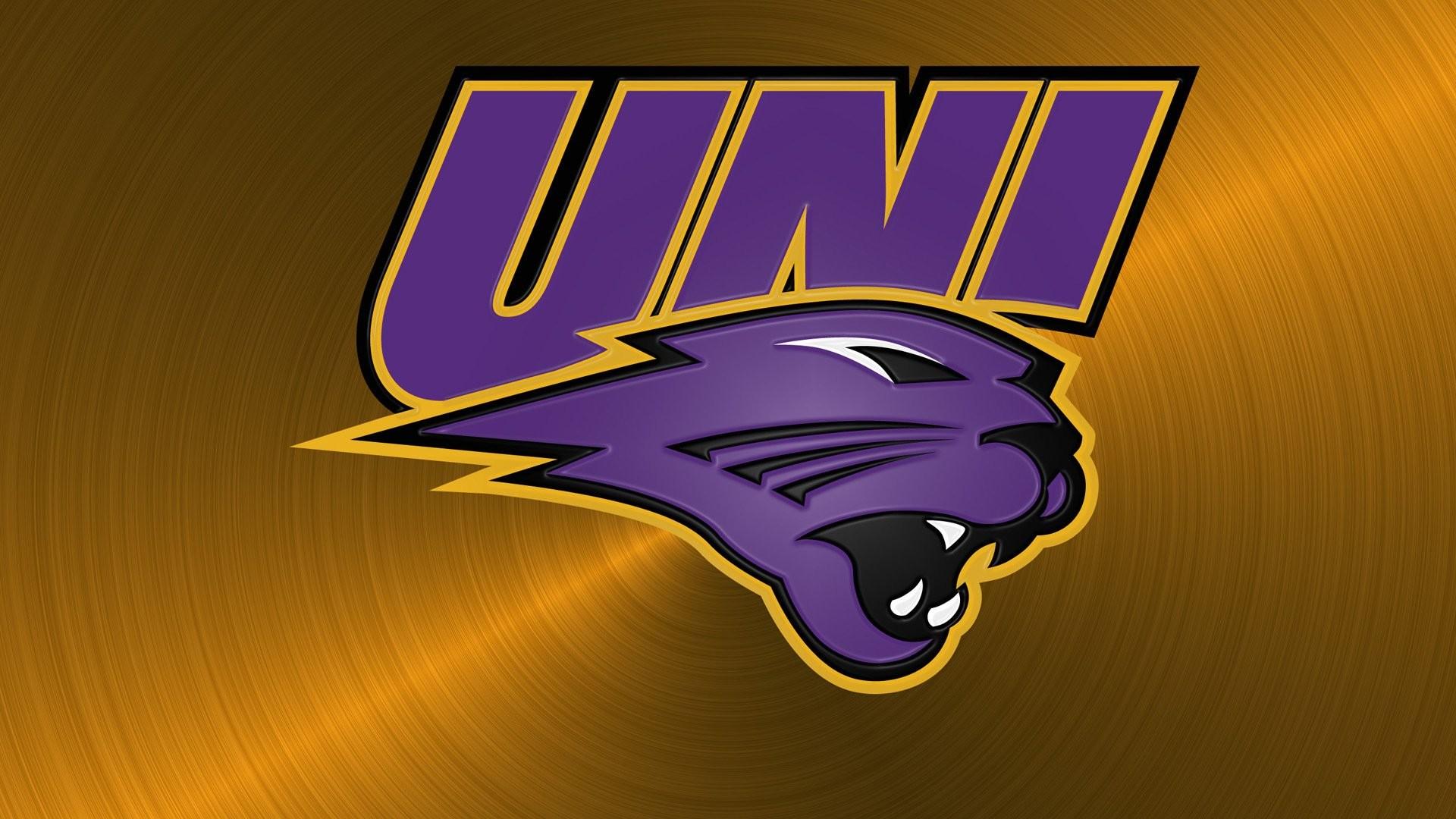 University Of Northern Iowa 307477