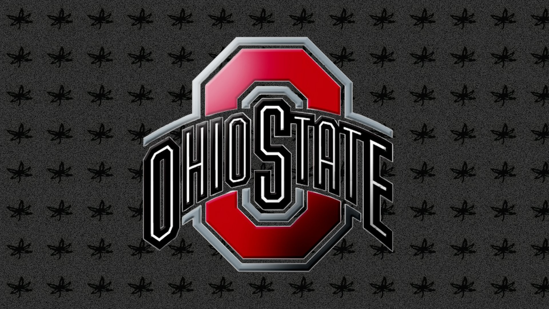Ohio State Football OSU Desktop Wallpaper.