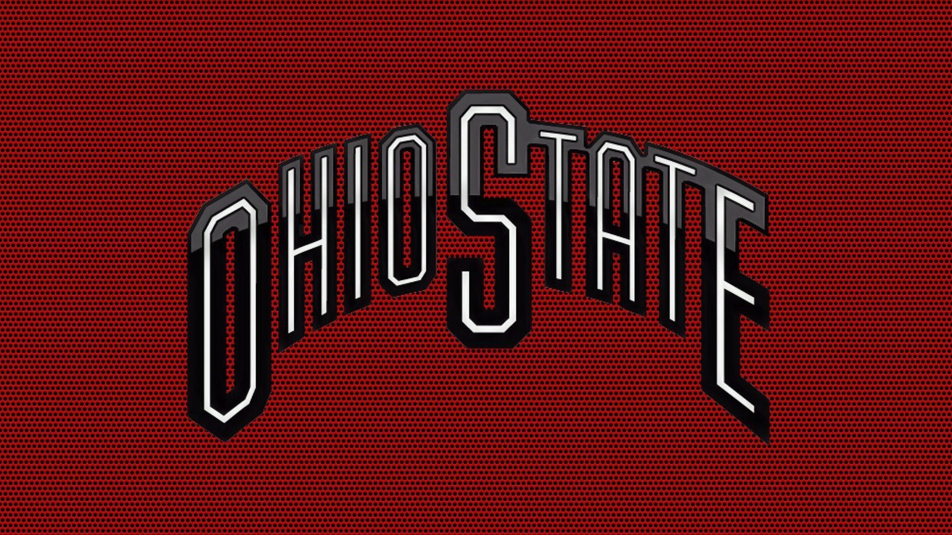 wallpaper.wiki-OHIO-STATE-BUCKEYES-college-football-poster-