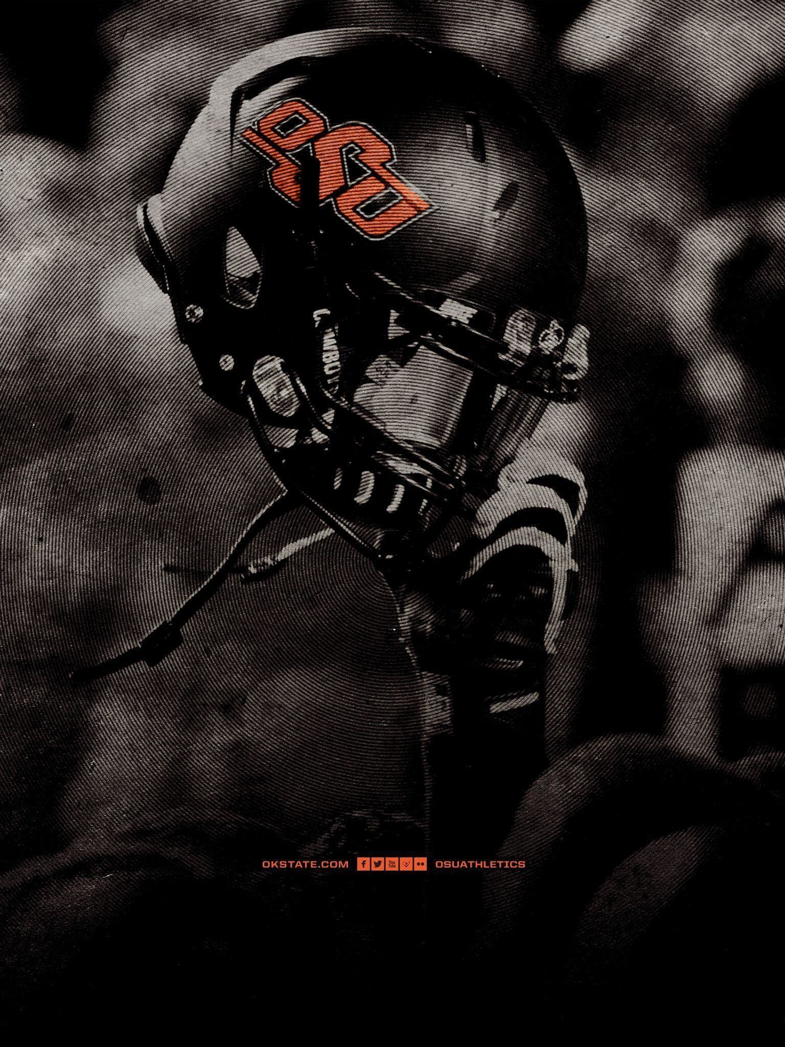 Mobile Schedule Wallpaper – Oklahoma State Official Athletic Site
