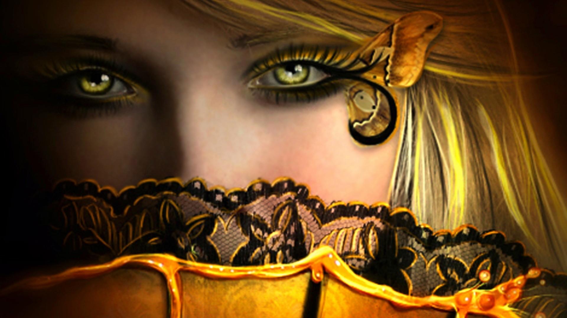 fairy fantasy art   Wallpapers Fairy Fantasy And   #978594 #fairy