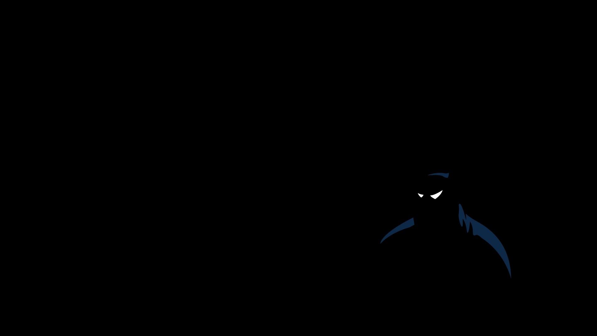 batman – shadow eyes batman – shadow eyes   Zoom Comics – Daily Comic Book  Wallpapers