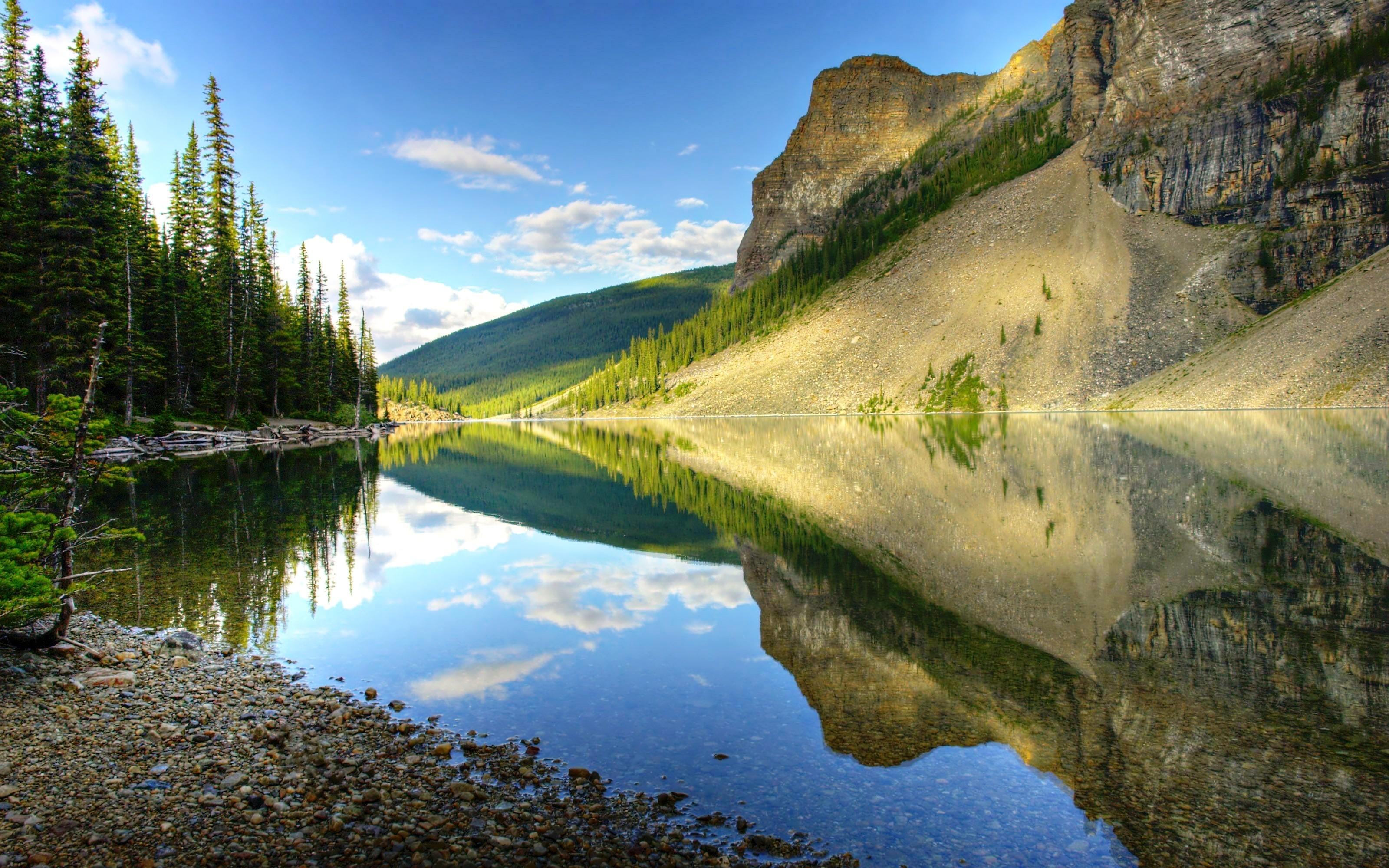 40 Scenic Lake Wallpaper for your Desktop   Naldz Graphics