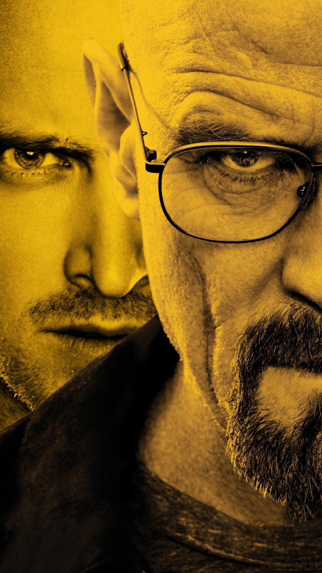 breaking bad wallpaper for iphone download free