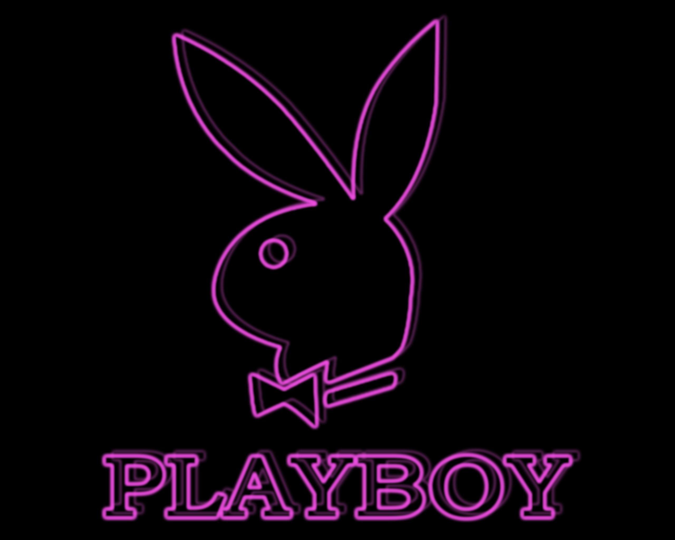 PLAYBOY – Playboy