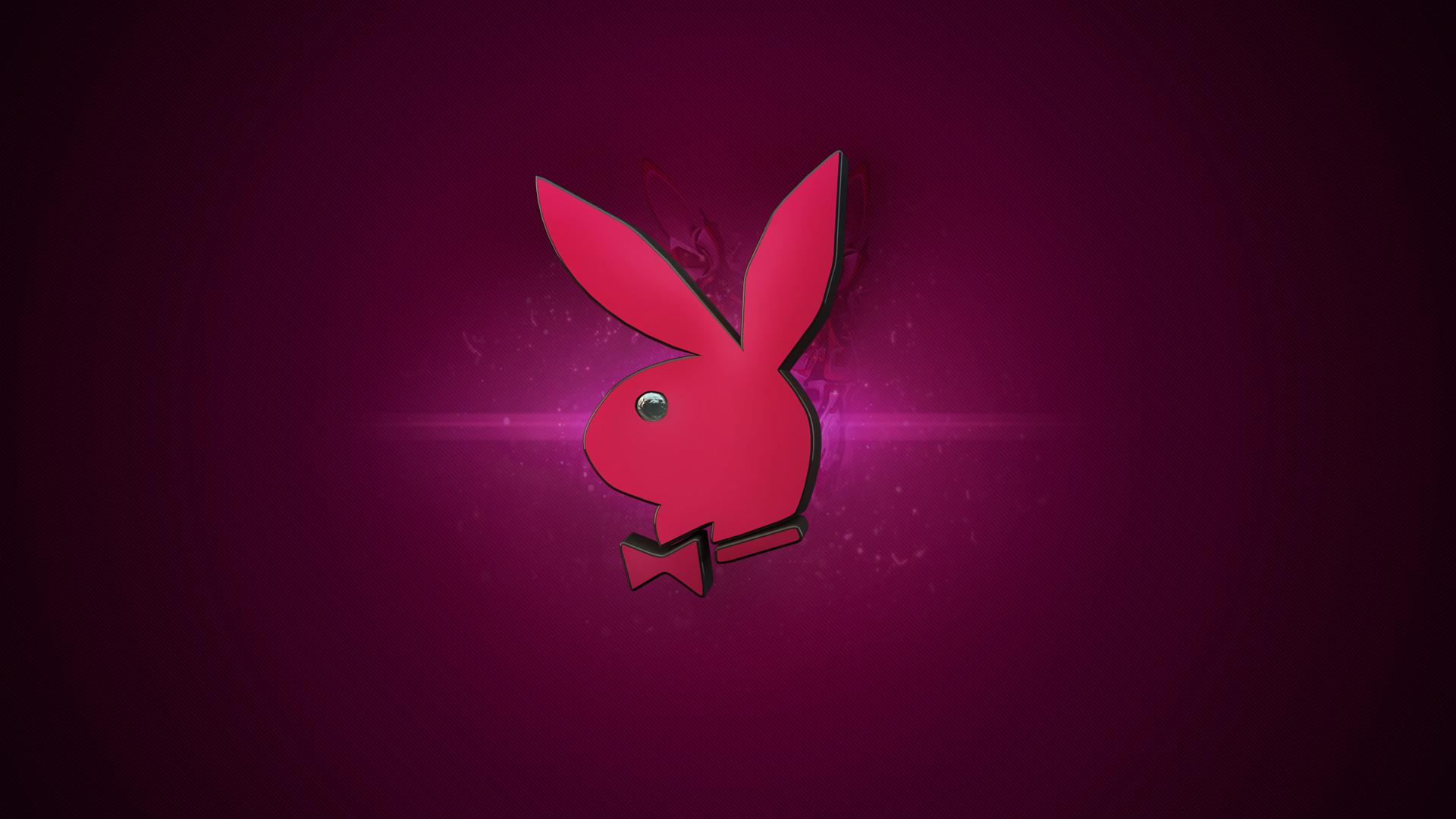 Playboy Bunny Logo Wallpapers – Hot Girls Wallpaper