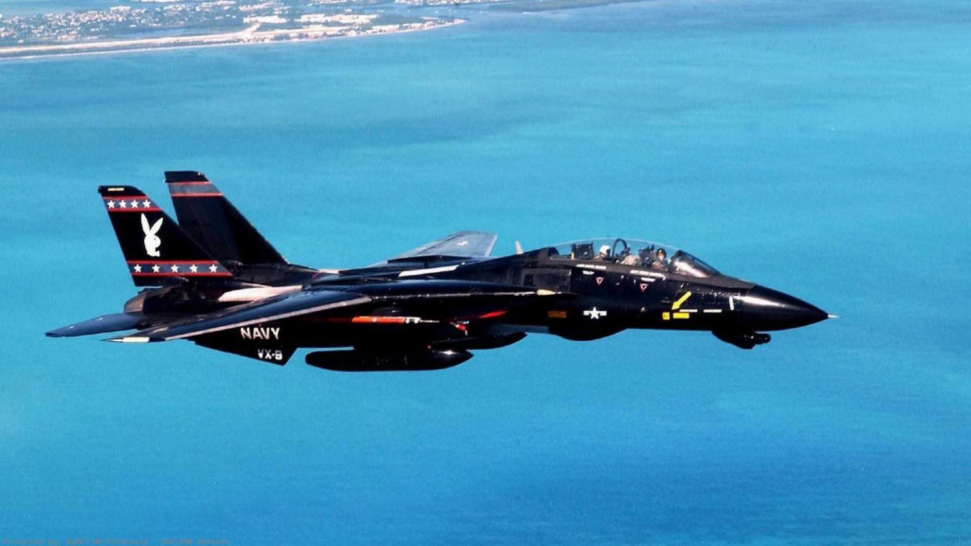 Fighter-Plane-Free-Download-wallpaper-wp3805286