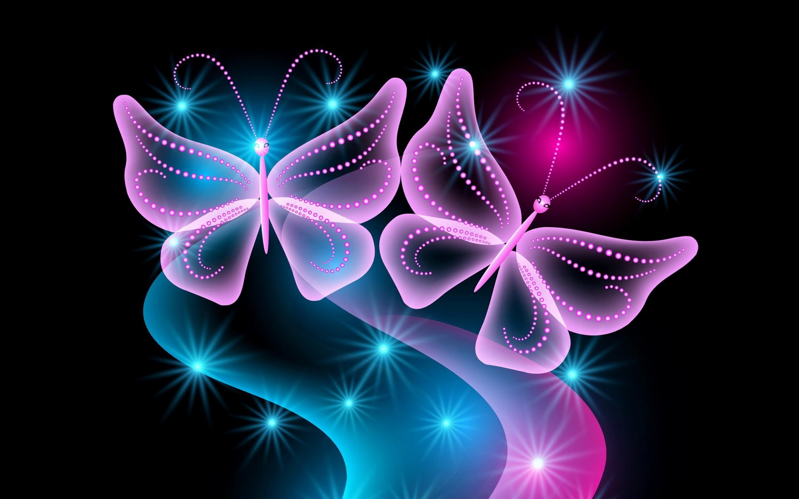 HD Abstract Neon Wallpapers | Butterfly Neon Wallpapers HD Desktop  BackgroundsNeon Lights Wallpaper .