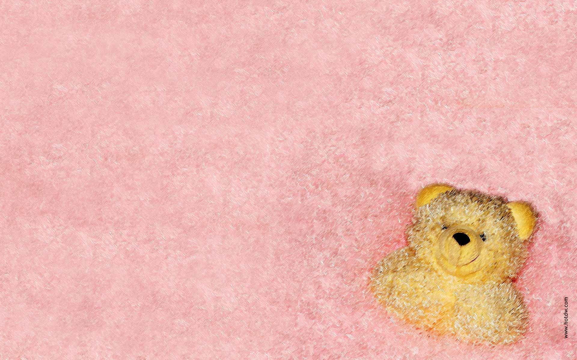 Teddy Bunnies wallpapers (60 Wallpapers)