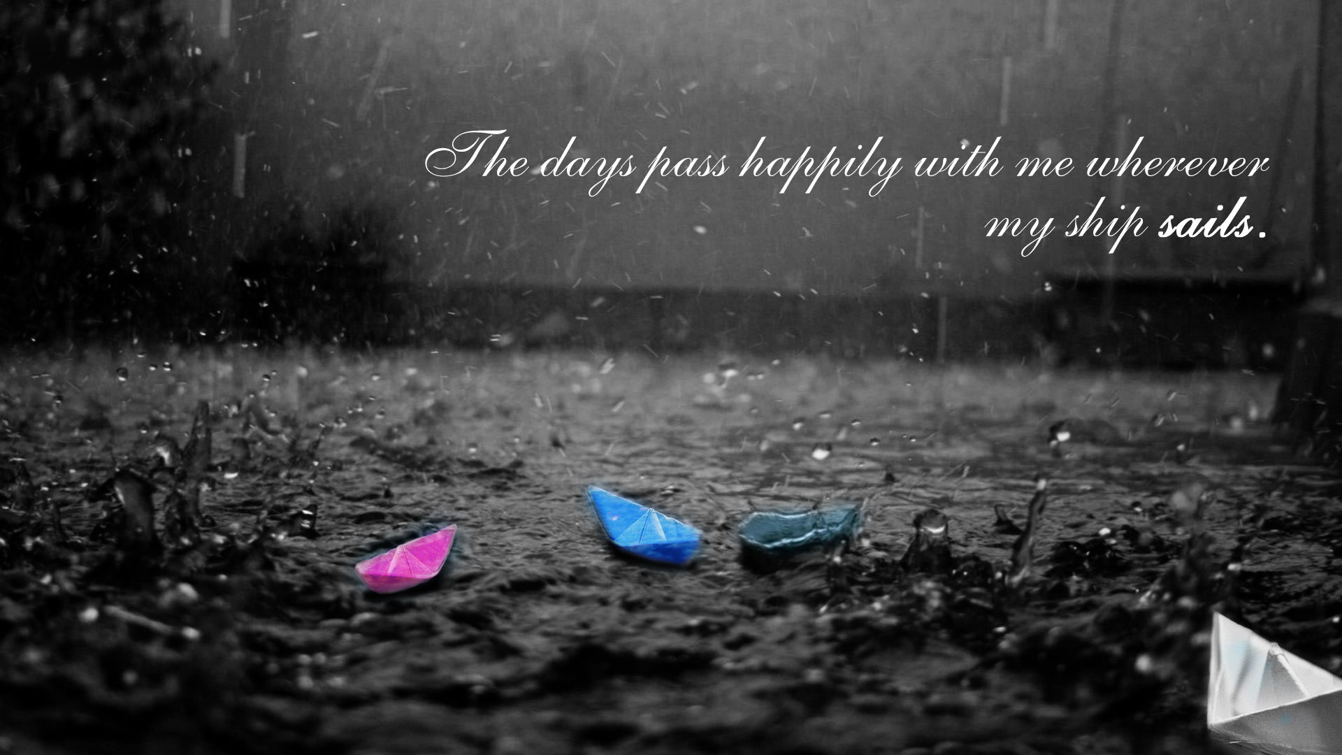 Tumblr Quotes Wallpaper HD Resolution