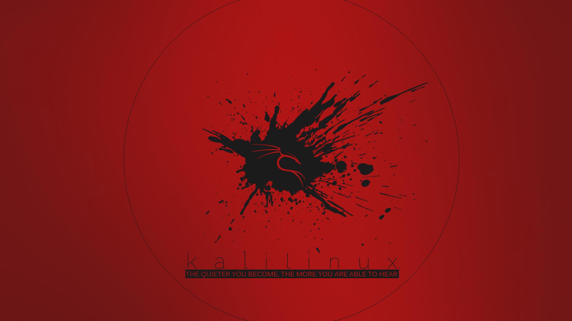 Kali Linux Desktop Wallpaper Kali_by_typograflaw-d6n6m8l.png