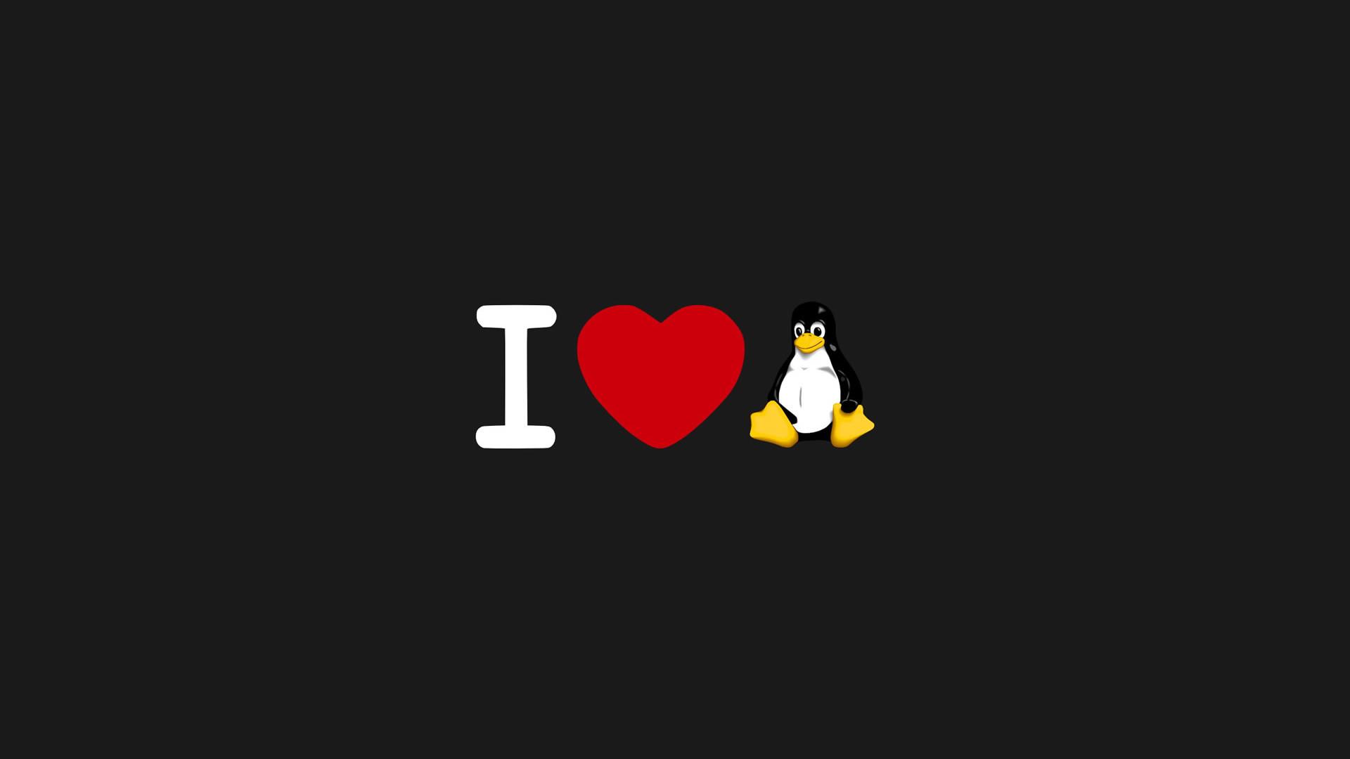 linux wallpaper hd – www.high-definition-wallpaper.com