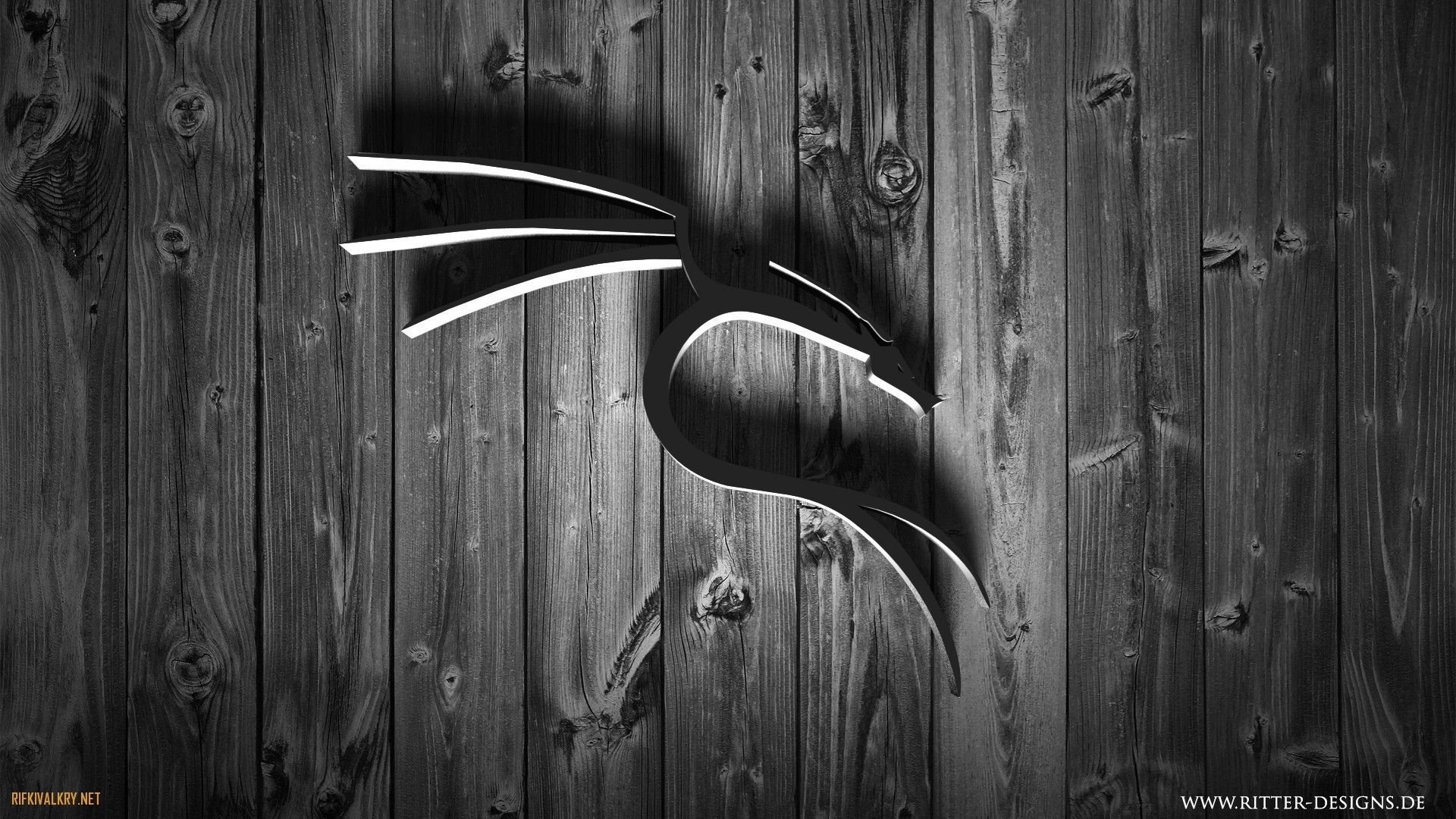linux kali linux nethunter kali linux wallpaper …