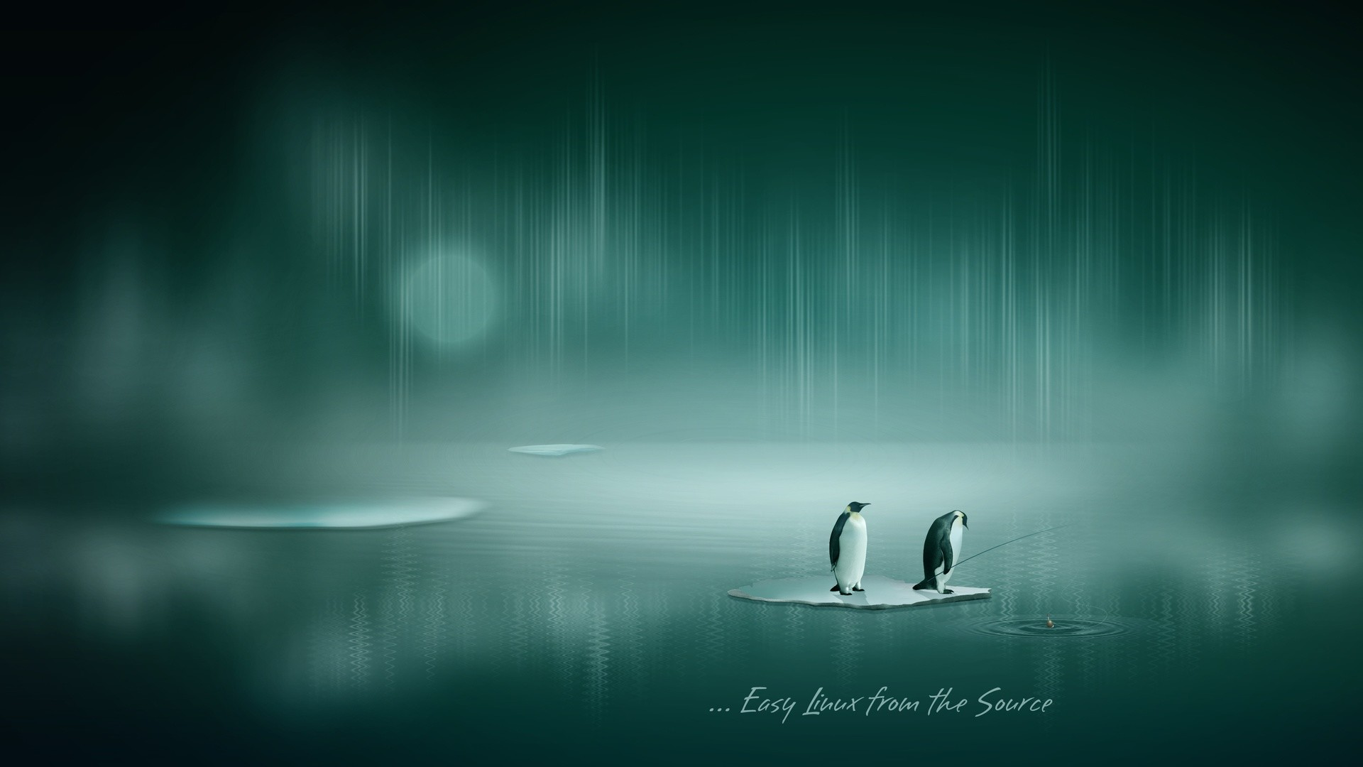 Get this package – Get more Calculate Linux wallpapers – Official site of  Calculate Linux.