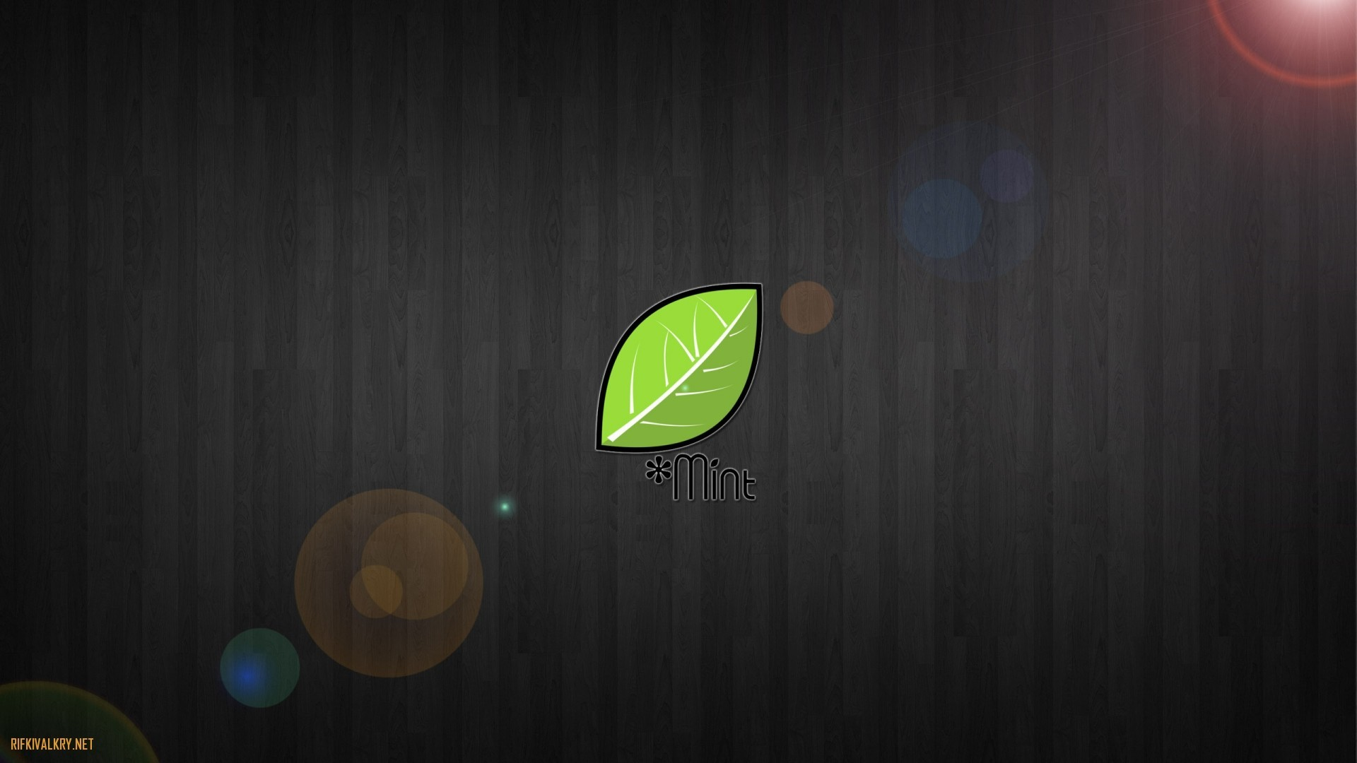 hd linux wallpapers backgrounds for free
