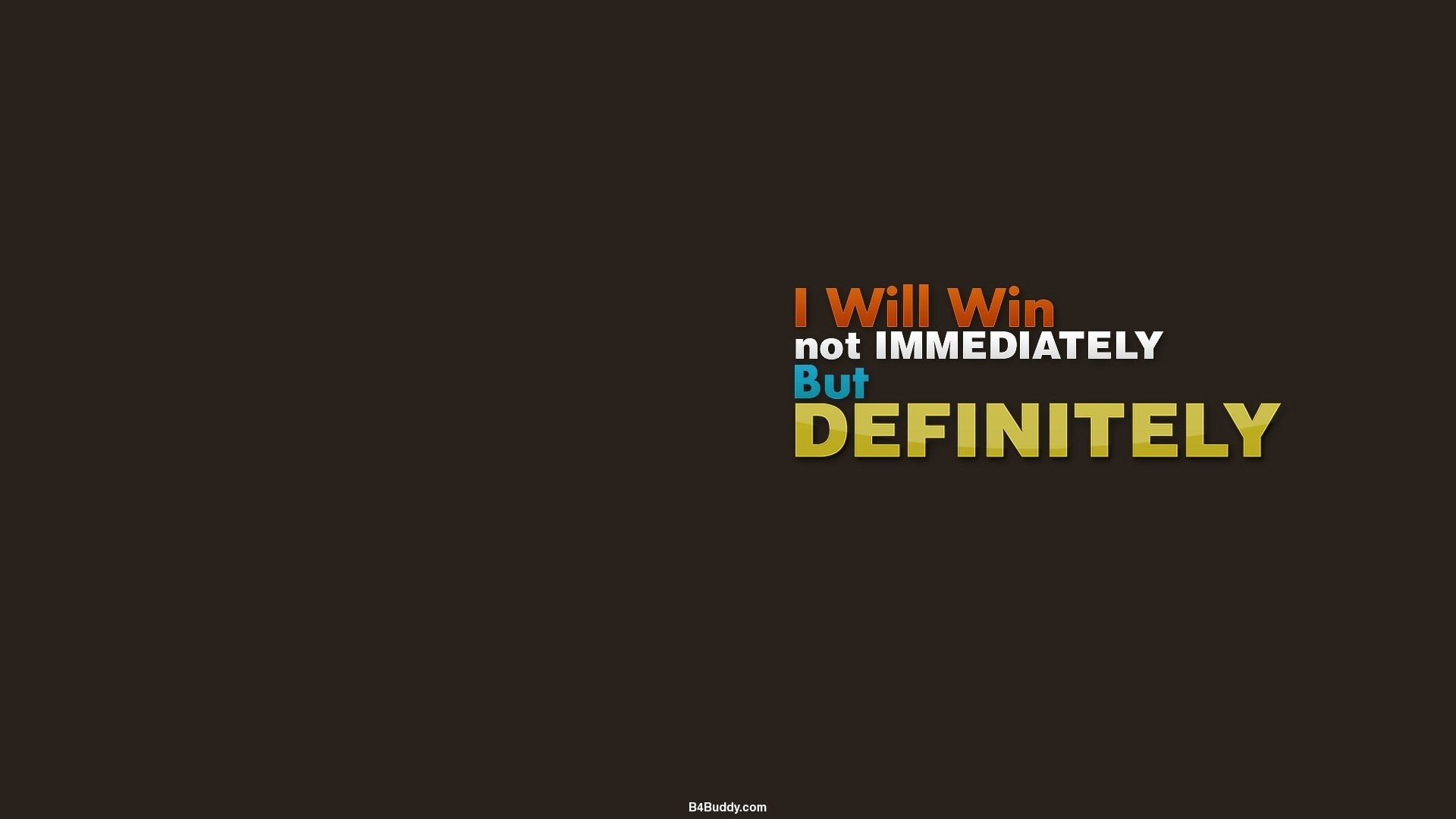 Wallpapers Motivational Quotes (12 Wallpapers)