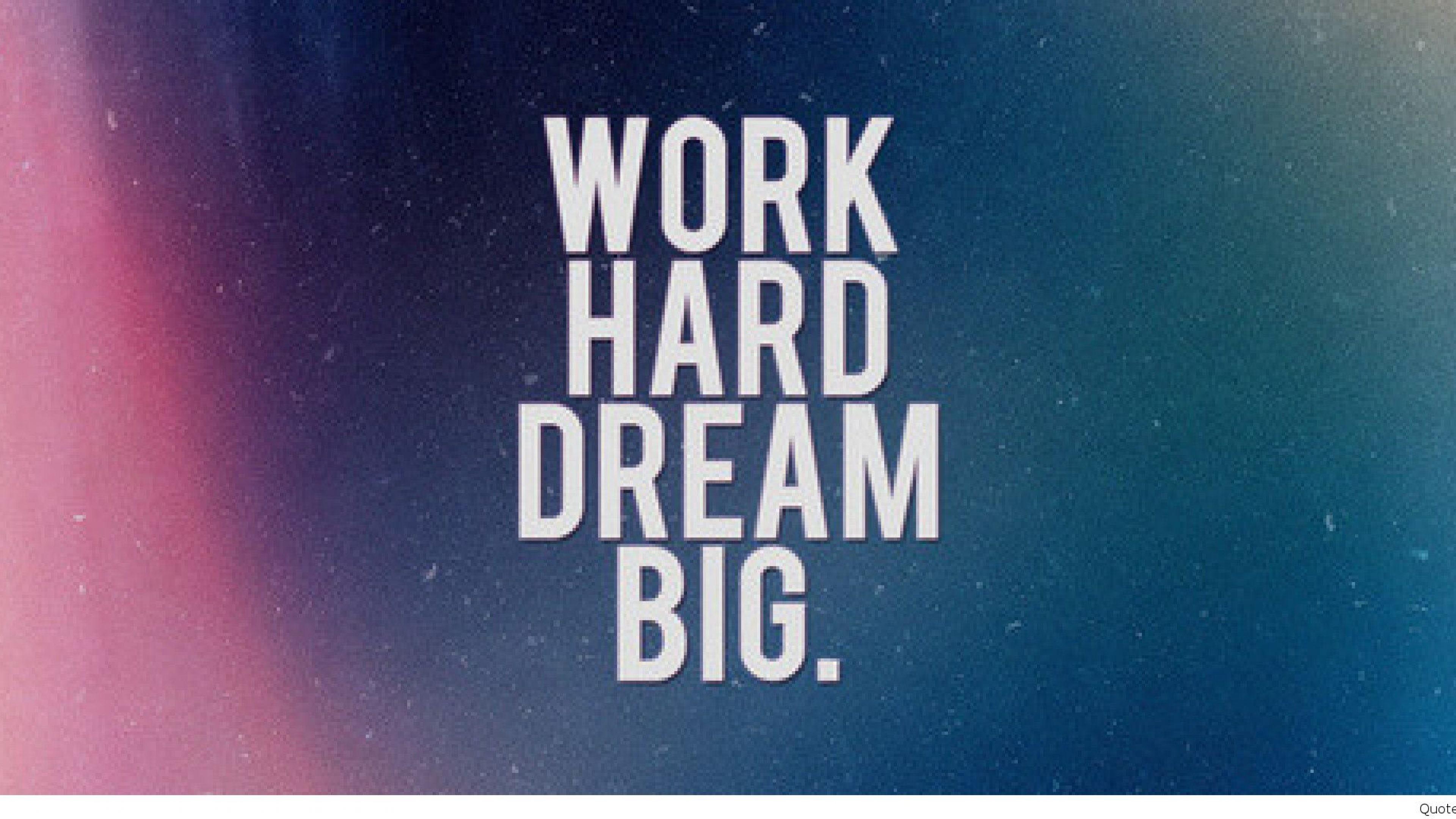inspirational wallpaper tumblr