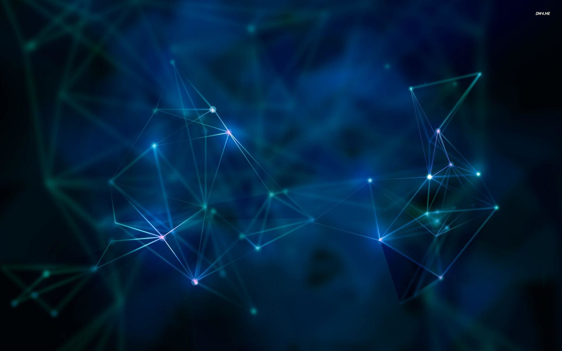 Computer Networking Wallpaper – WallpaperSafari