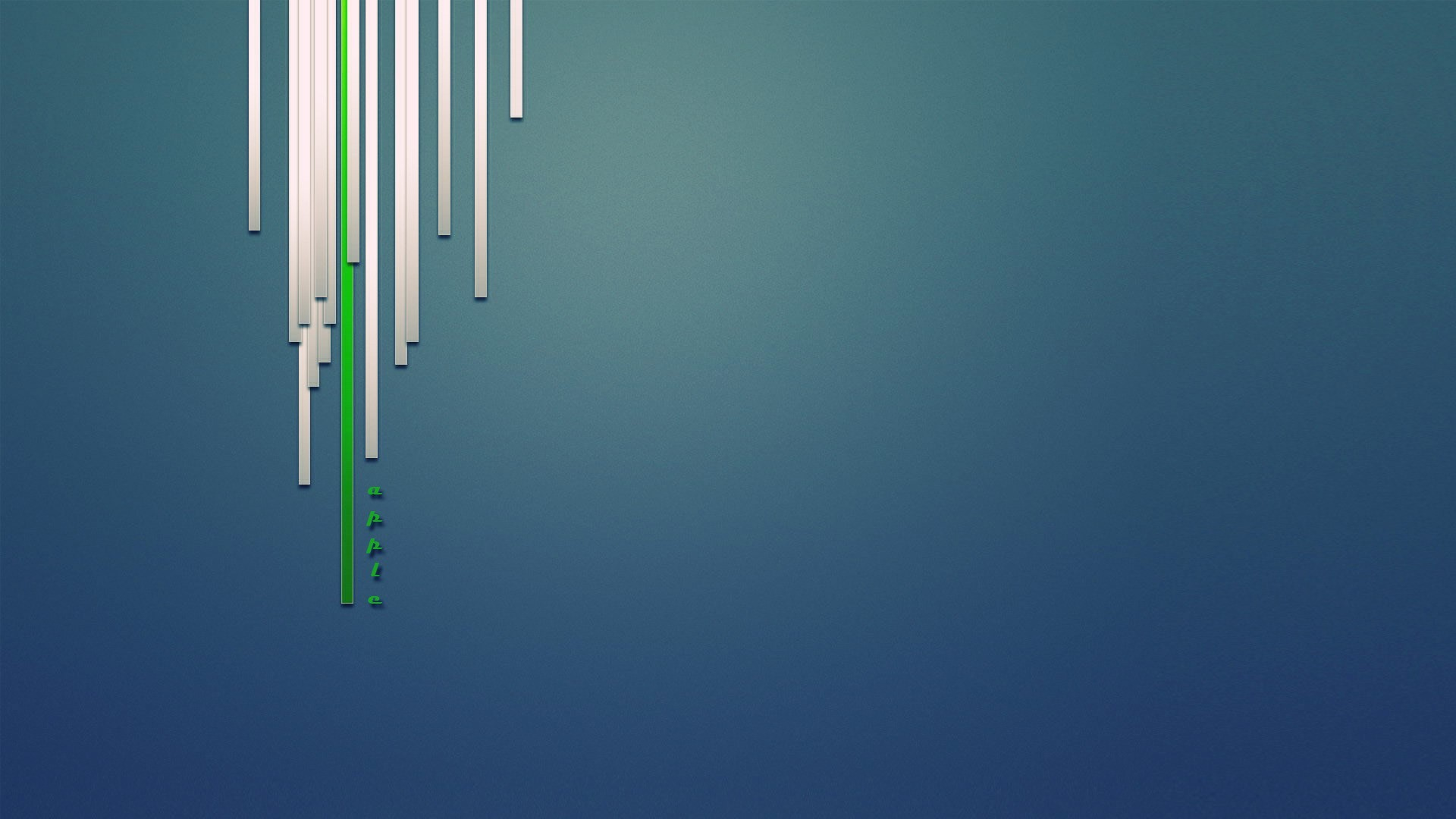 computer networking wallpapers …