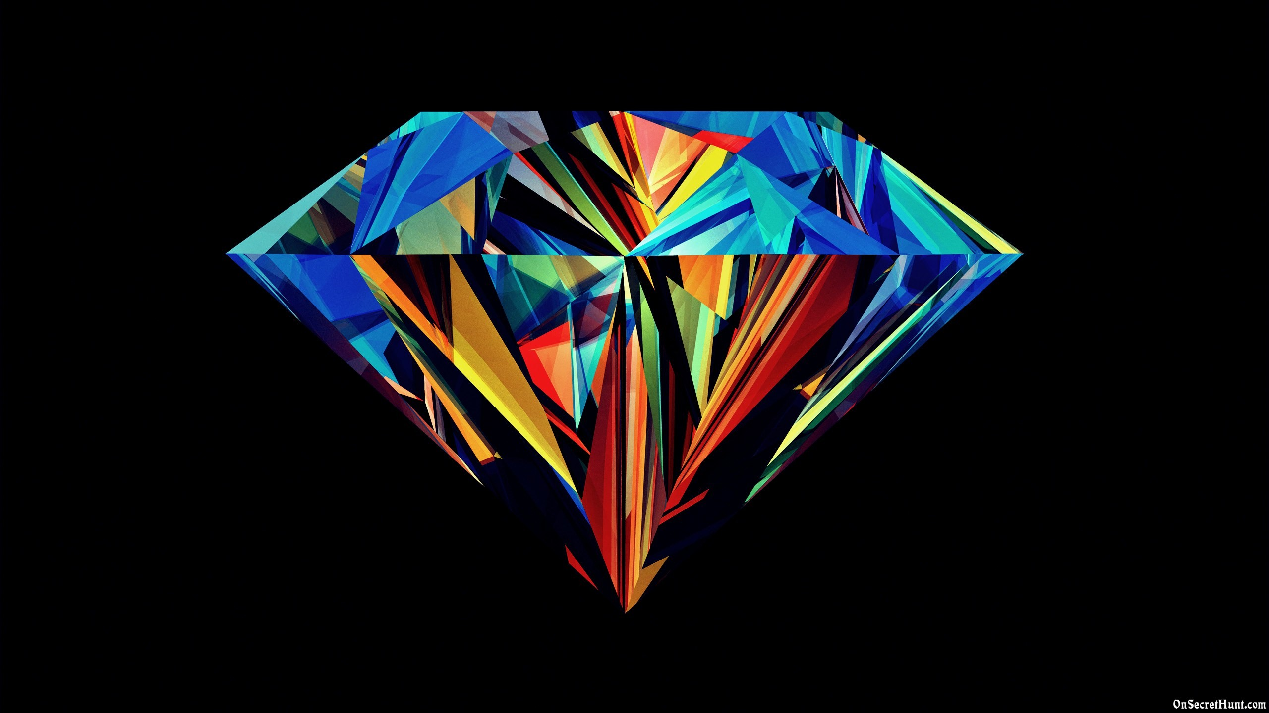 … diamond co wallpaper wallpapersafari …