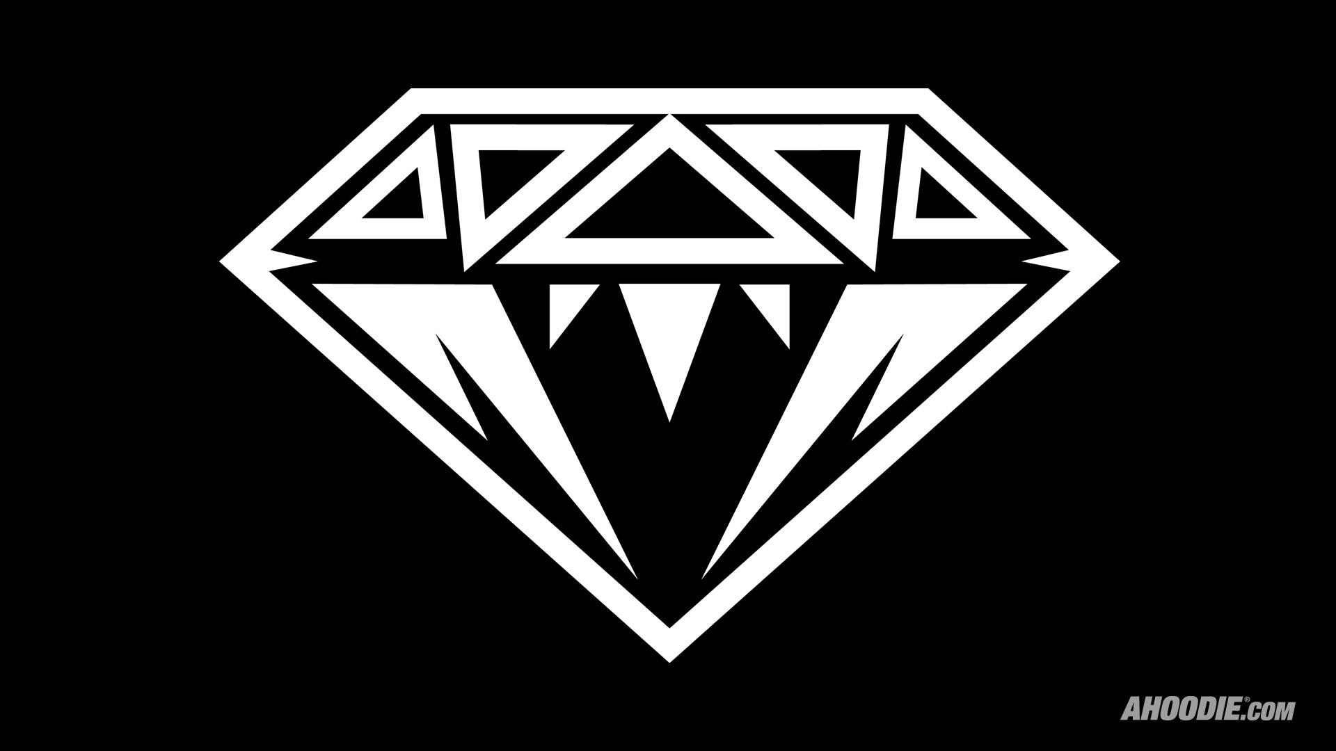 Diamond Co Wallpaper – WallpaperSafari