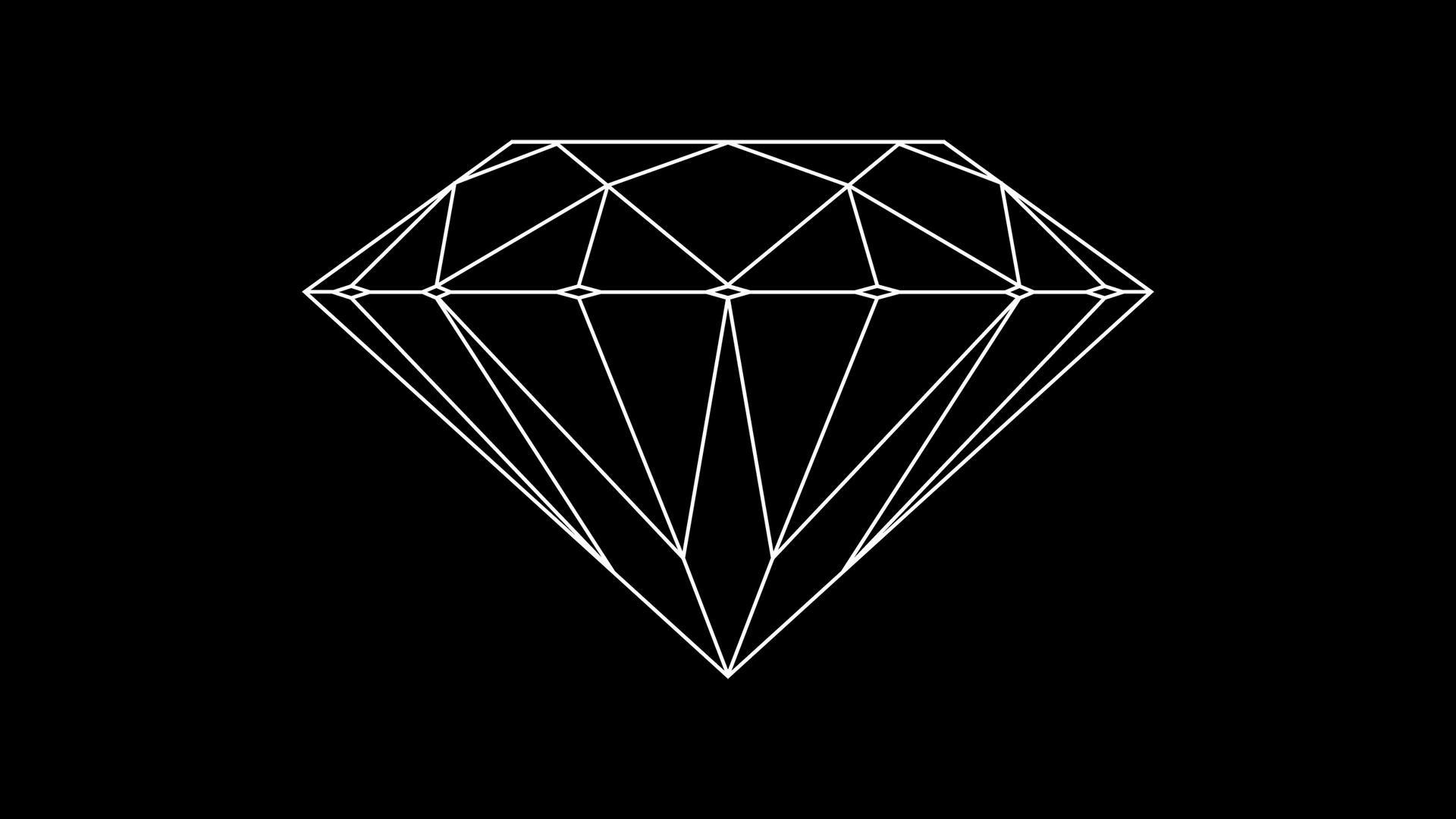 Diamond-supply-co-wallpaper-HD-pictures-download