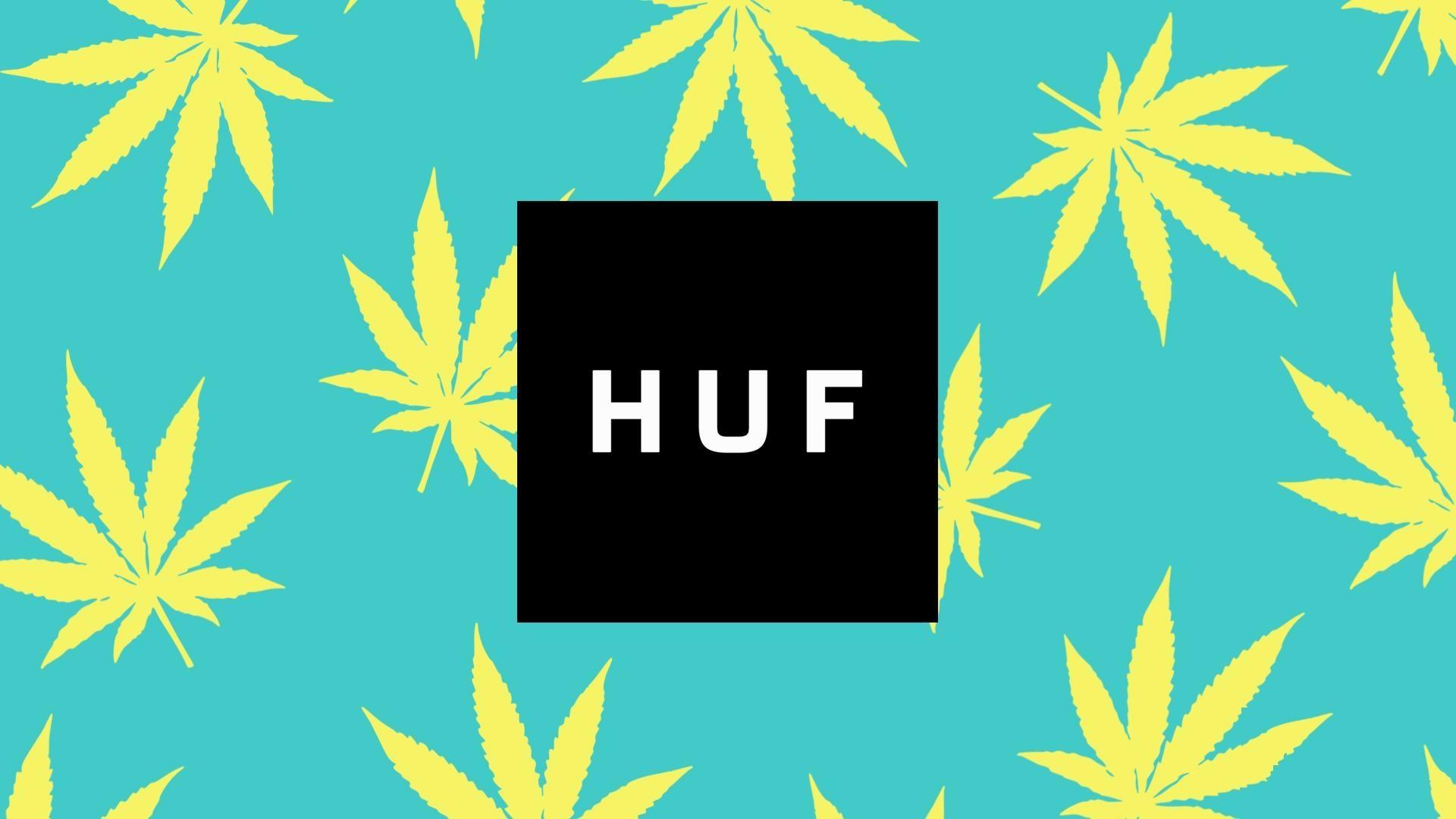 Wallpapers-HD-diamond-supply-co-x-huf