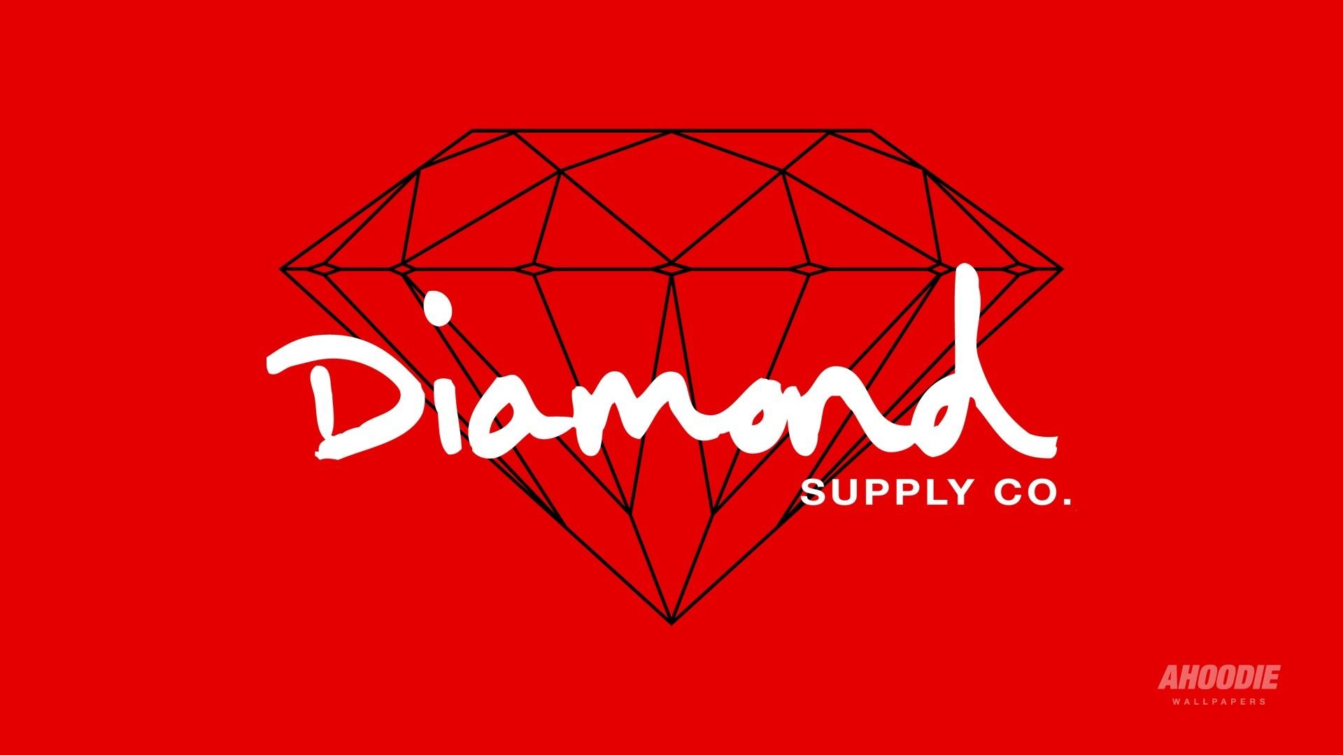 Diamond Supply Co Wallpapers