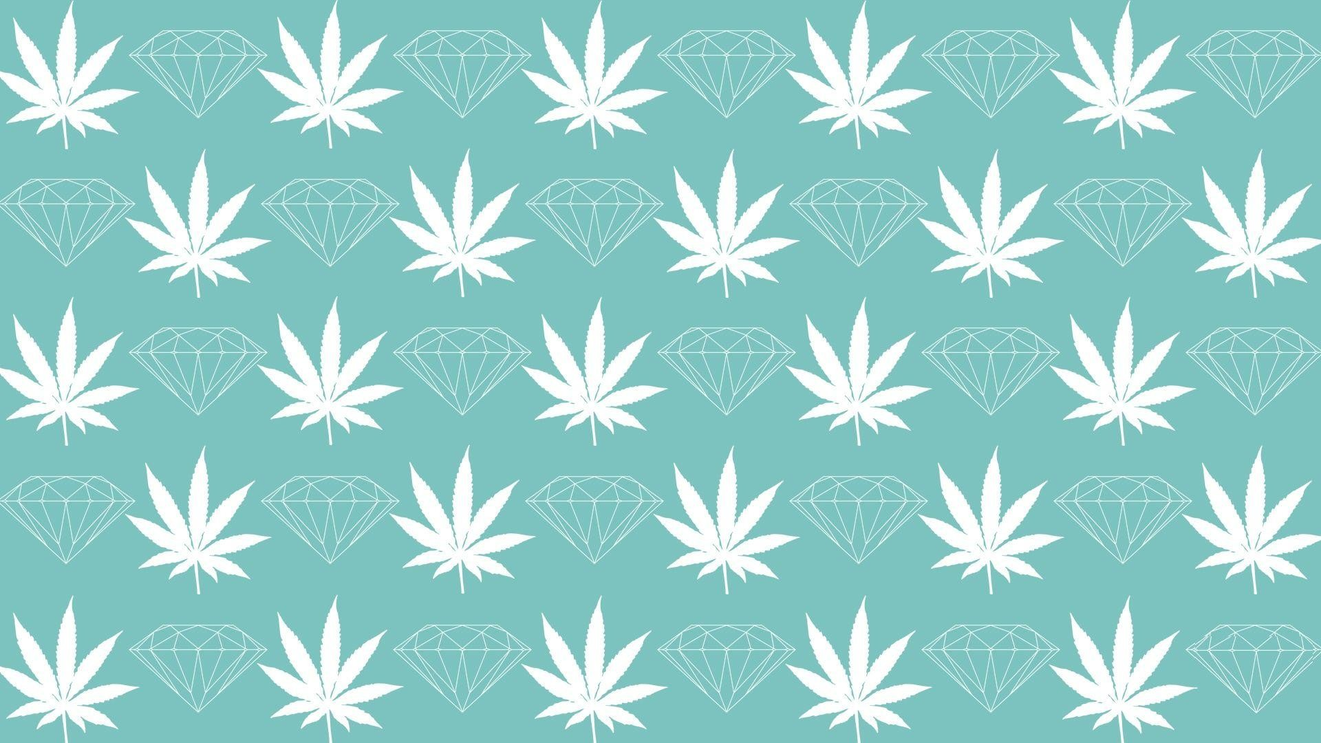 Diamond Supply Co Wallpapers | HD Wallpapers, Backgrounds, Images .